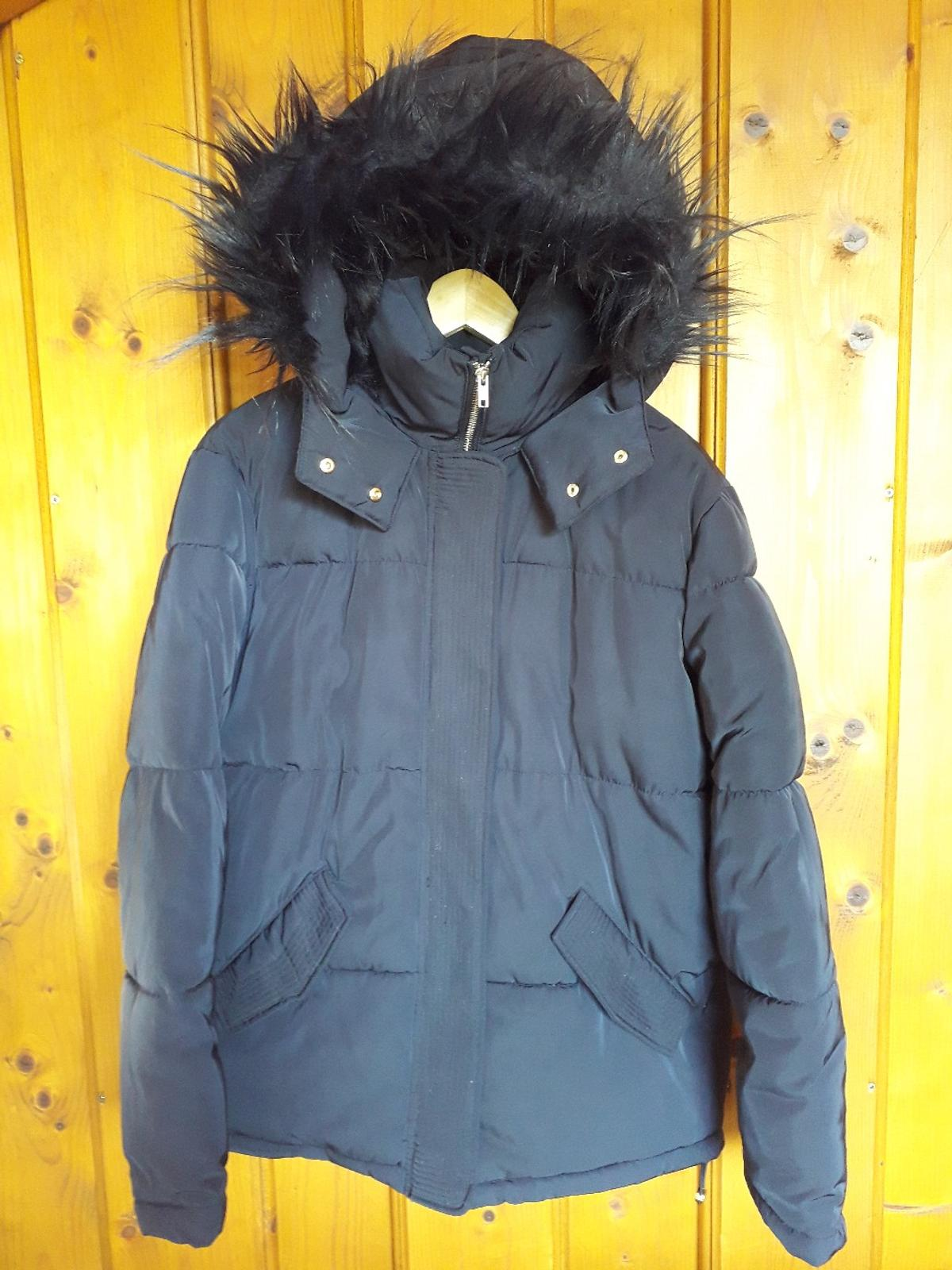 In €30 5212 Lengau Sale Damen Winterjacke 00 For Shpock 3c5jRq4LAS