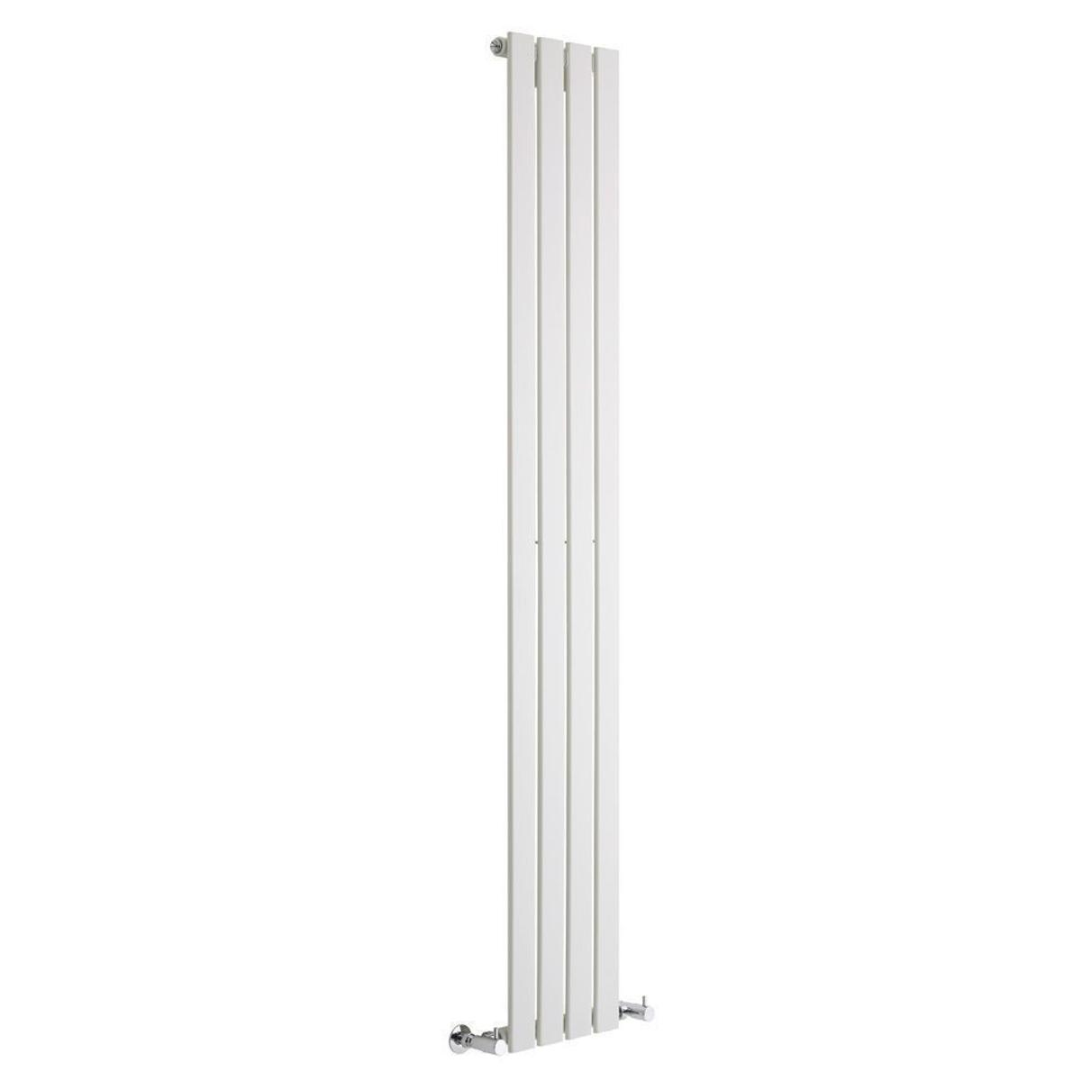 premium selection 4be00 b5ac4 Milano alpha radiator in WS2 Walsall for £80.00 for sale ...