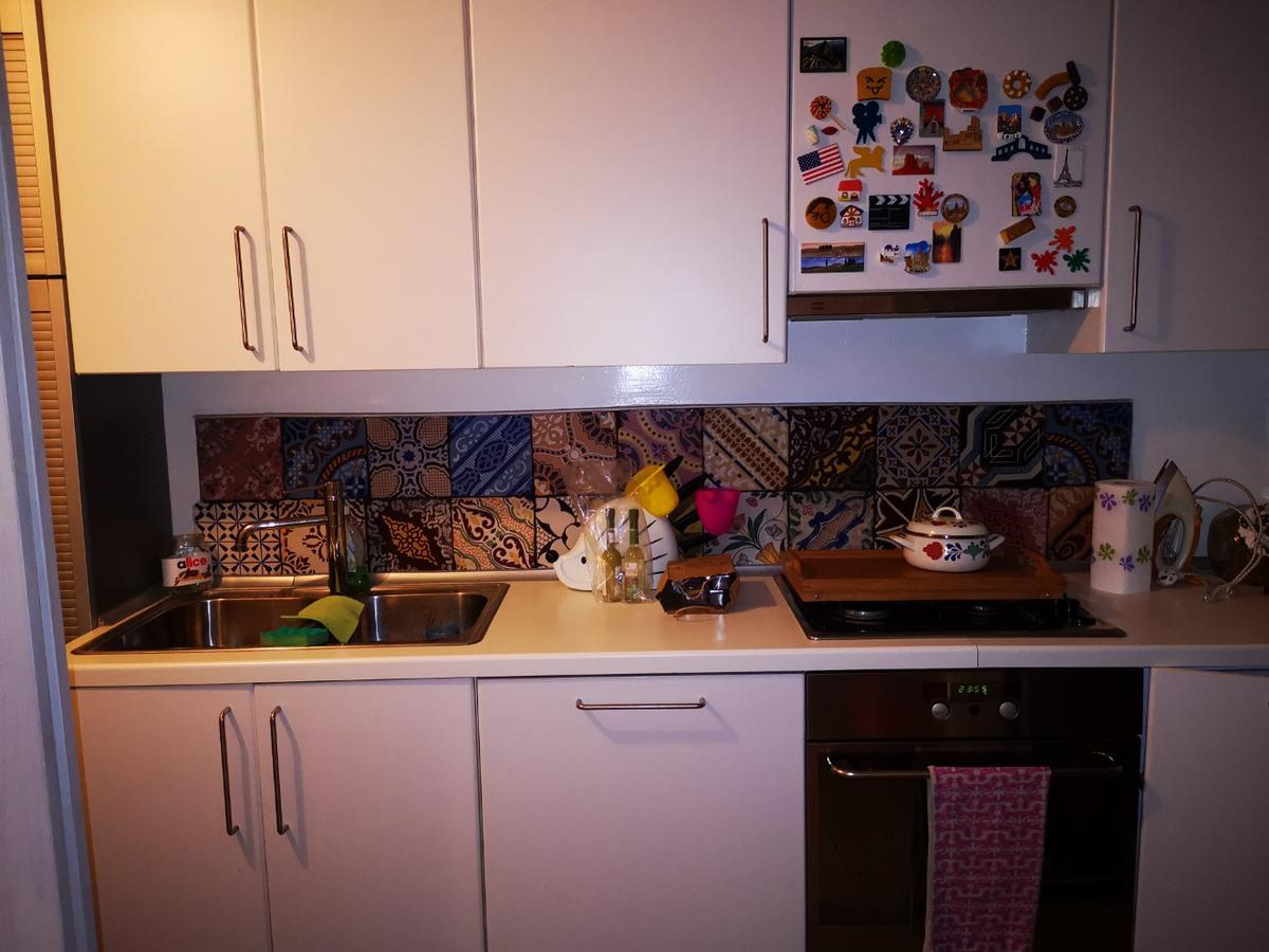 cucina ikea in 20129 Milano for €600.00 for sale | Shpock