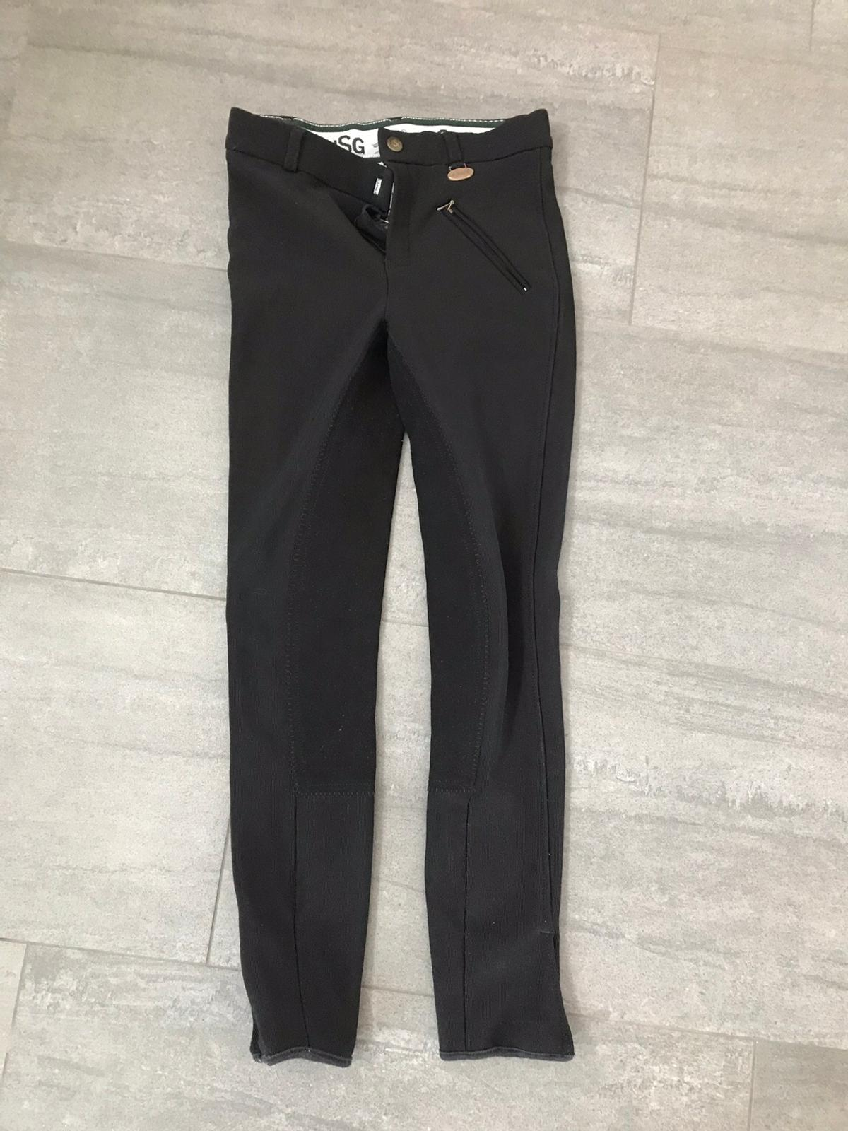 Reithose und Reitstiefel in 9905 Gaimberg for €20.00 for