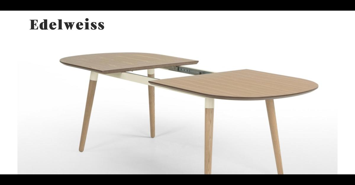 Enjoyable Wood Extendable Dining Room Table Made Com Download Free Architecture Designs Rallybritishbridgeorg