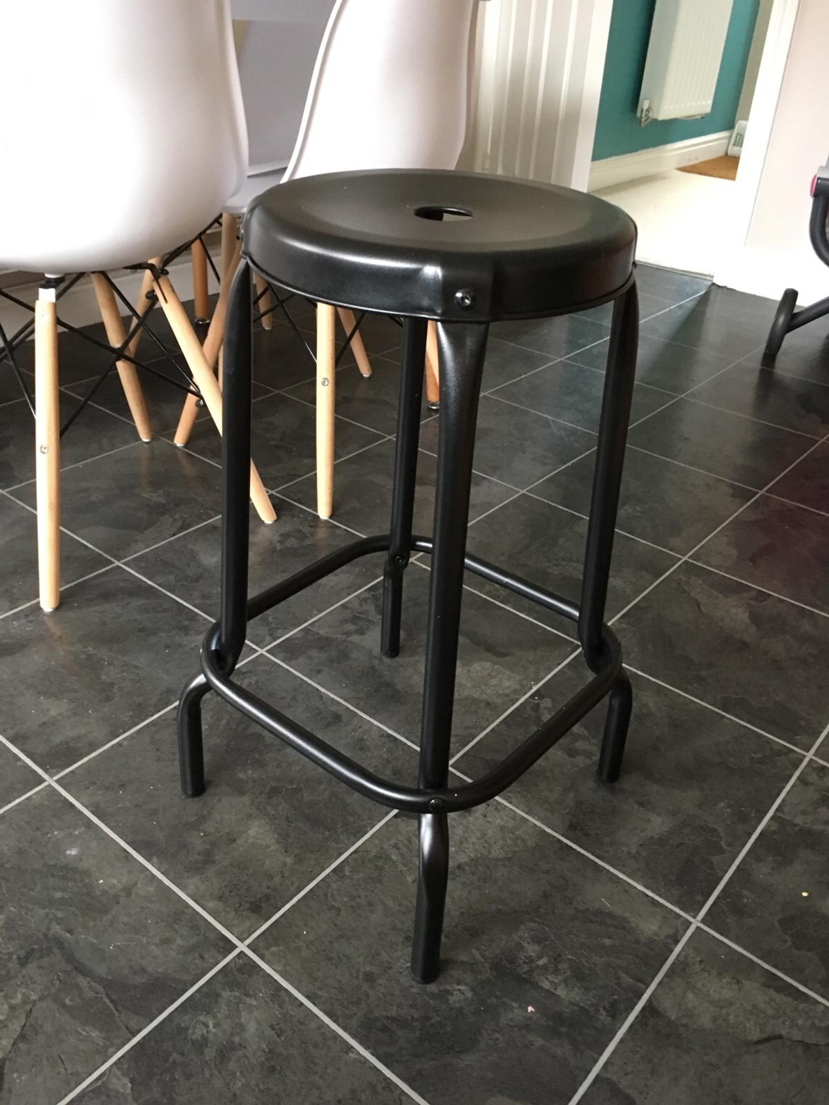 factory price 807bf 3ccaa Ikea RASKOG bar stool