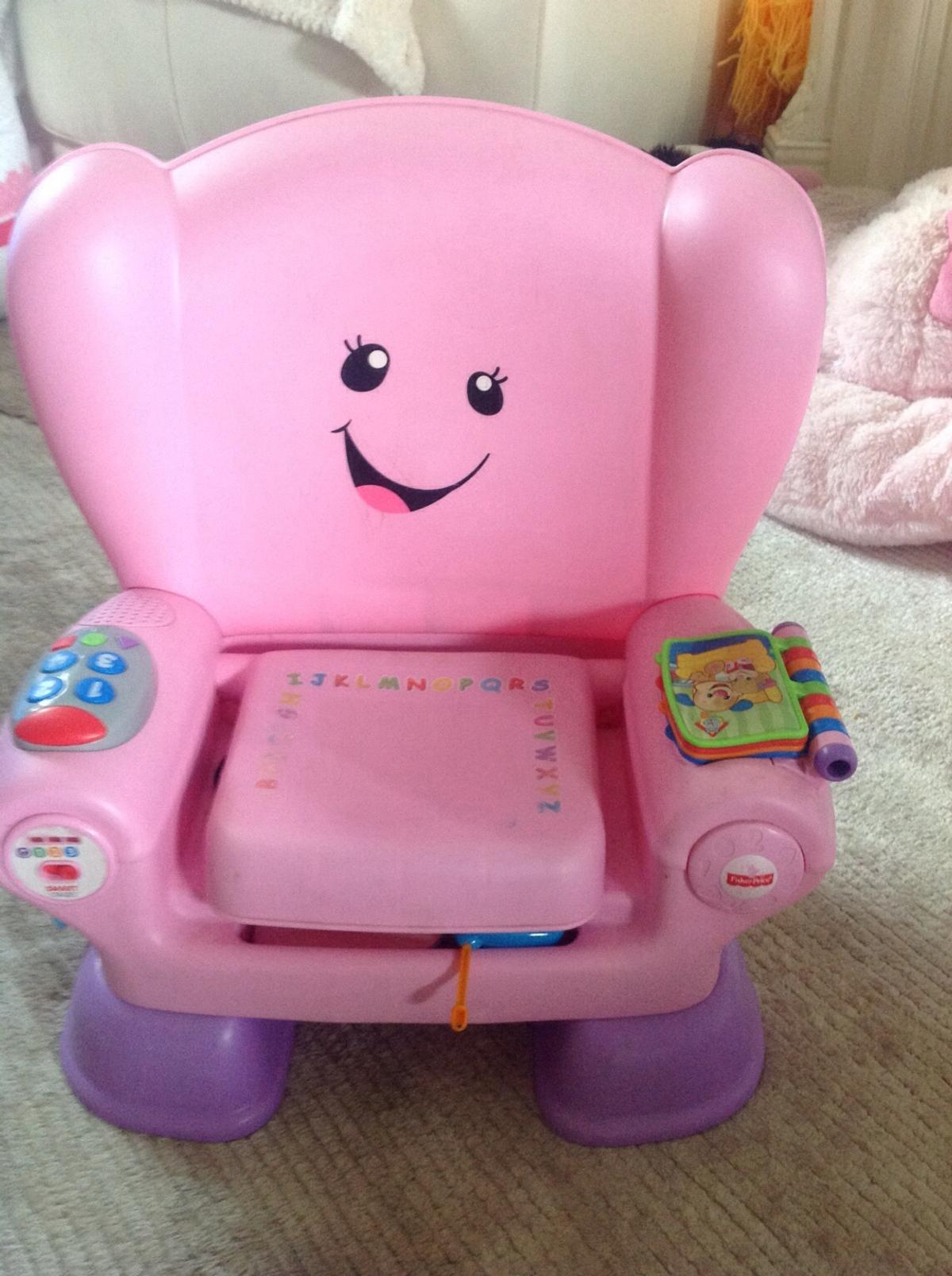 Baby stuff for sale walker chair bath carrier all in very good condition