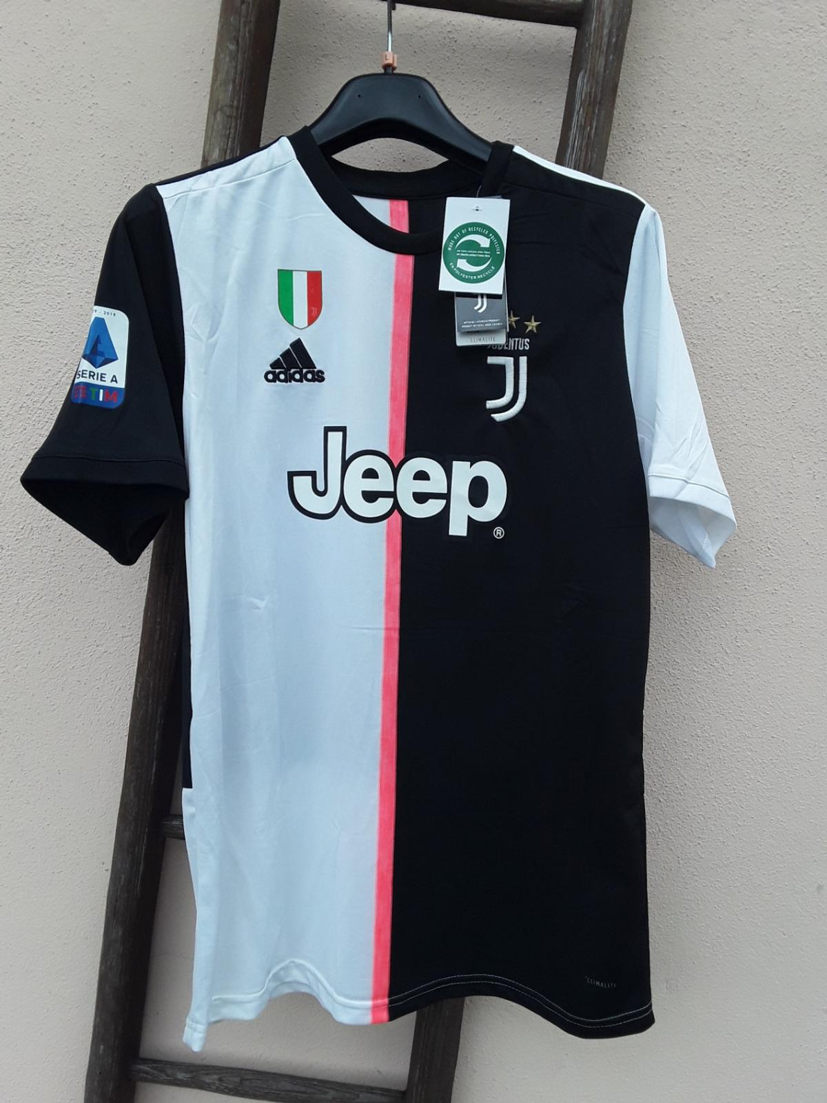 maglia juventus 201920 HOME adidas in 10069 Inverso Pinasca
