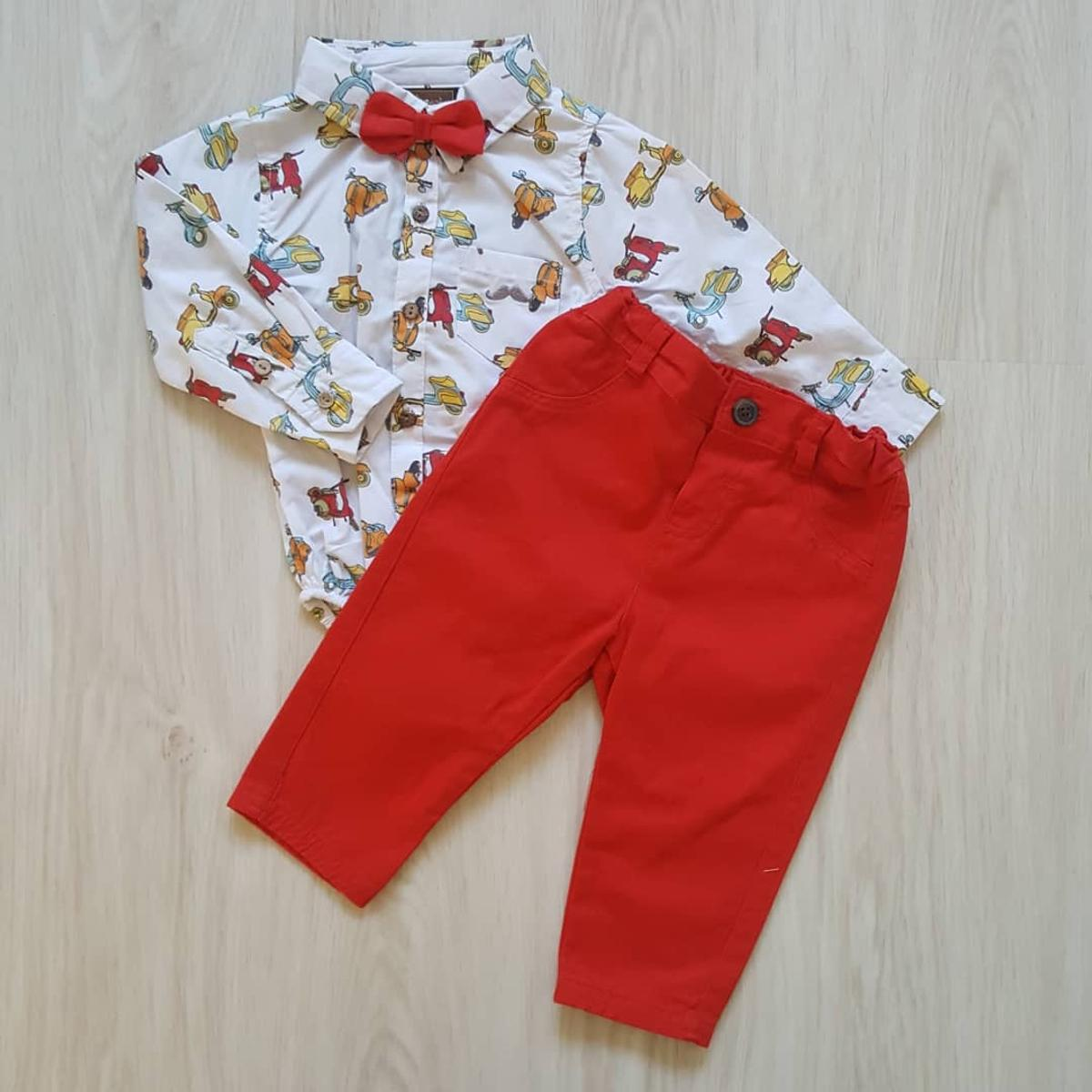 Brand new and tagged Size 6-12 months