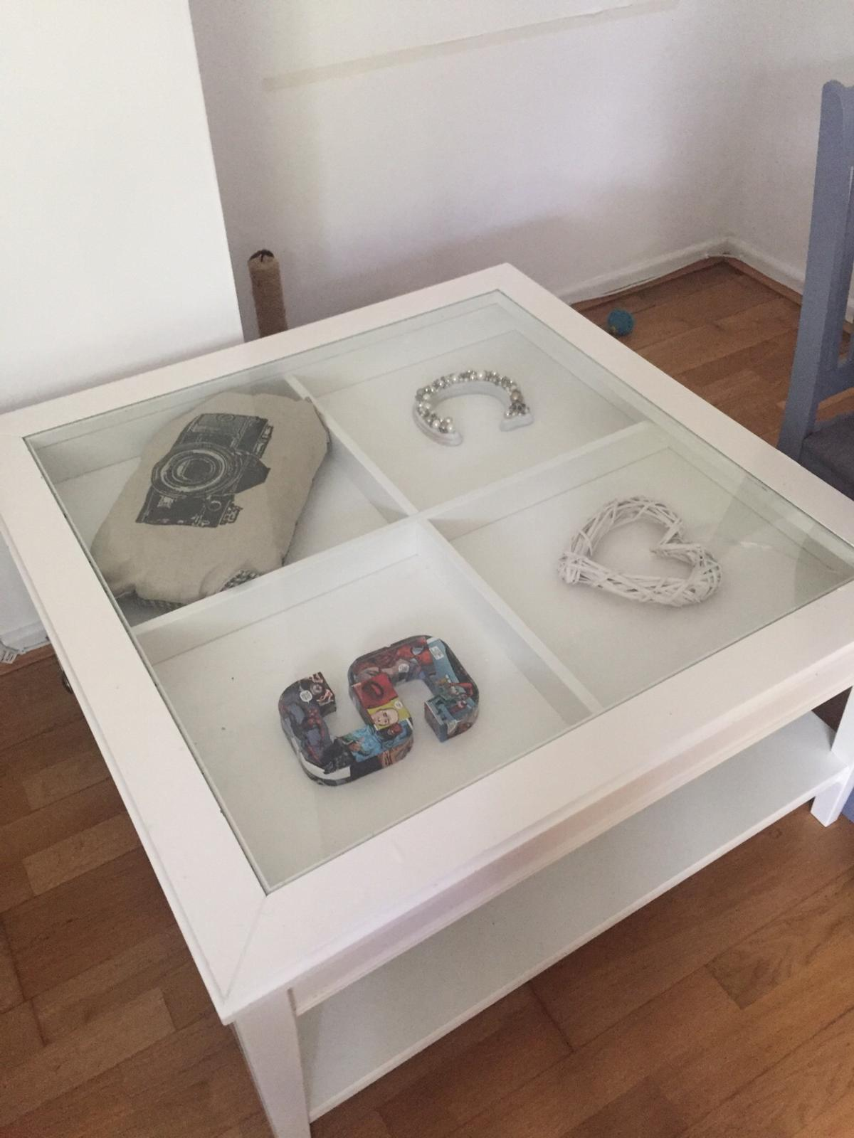 Incredible Ikea Liatorp Coffee Table White Glass In Se3 London For Lamtechconsult Wood Chair Design Ideas Lamtechconsultcom
