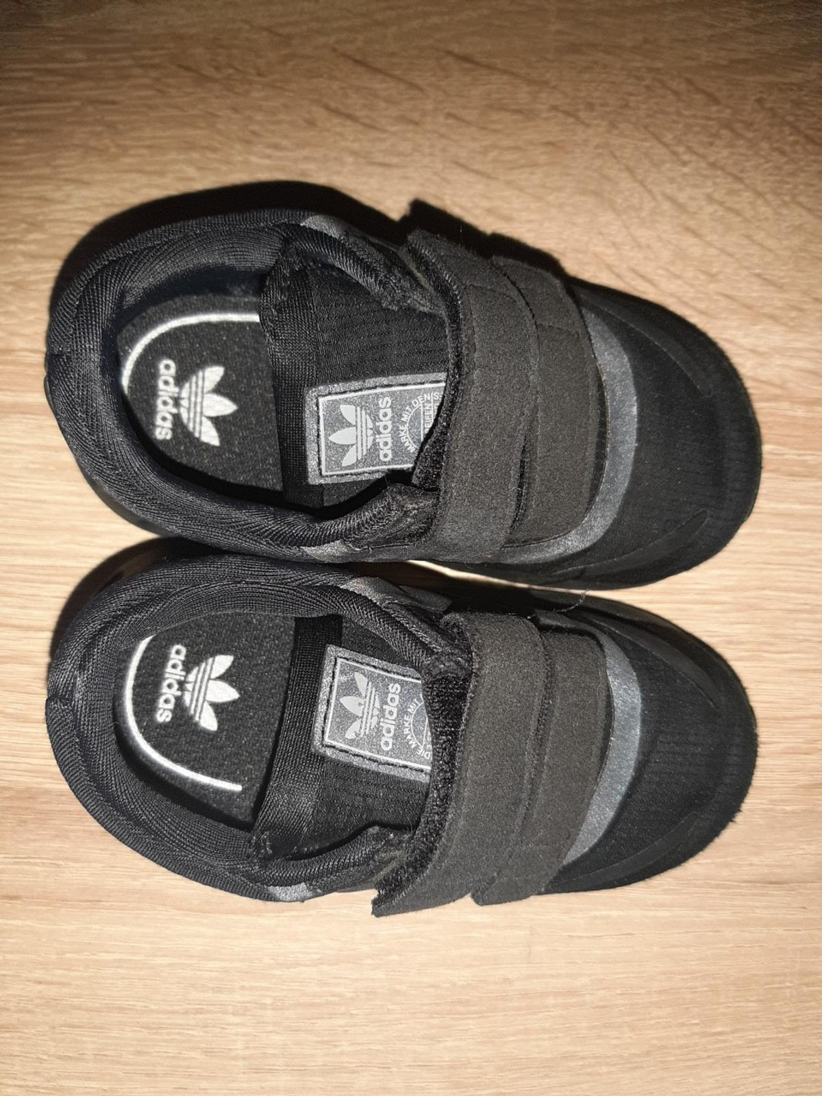 Adidas Schuhe los angeles in 53119 Bonn for €20.00 for sale