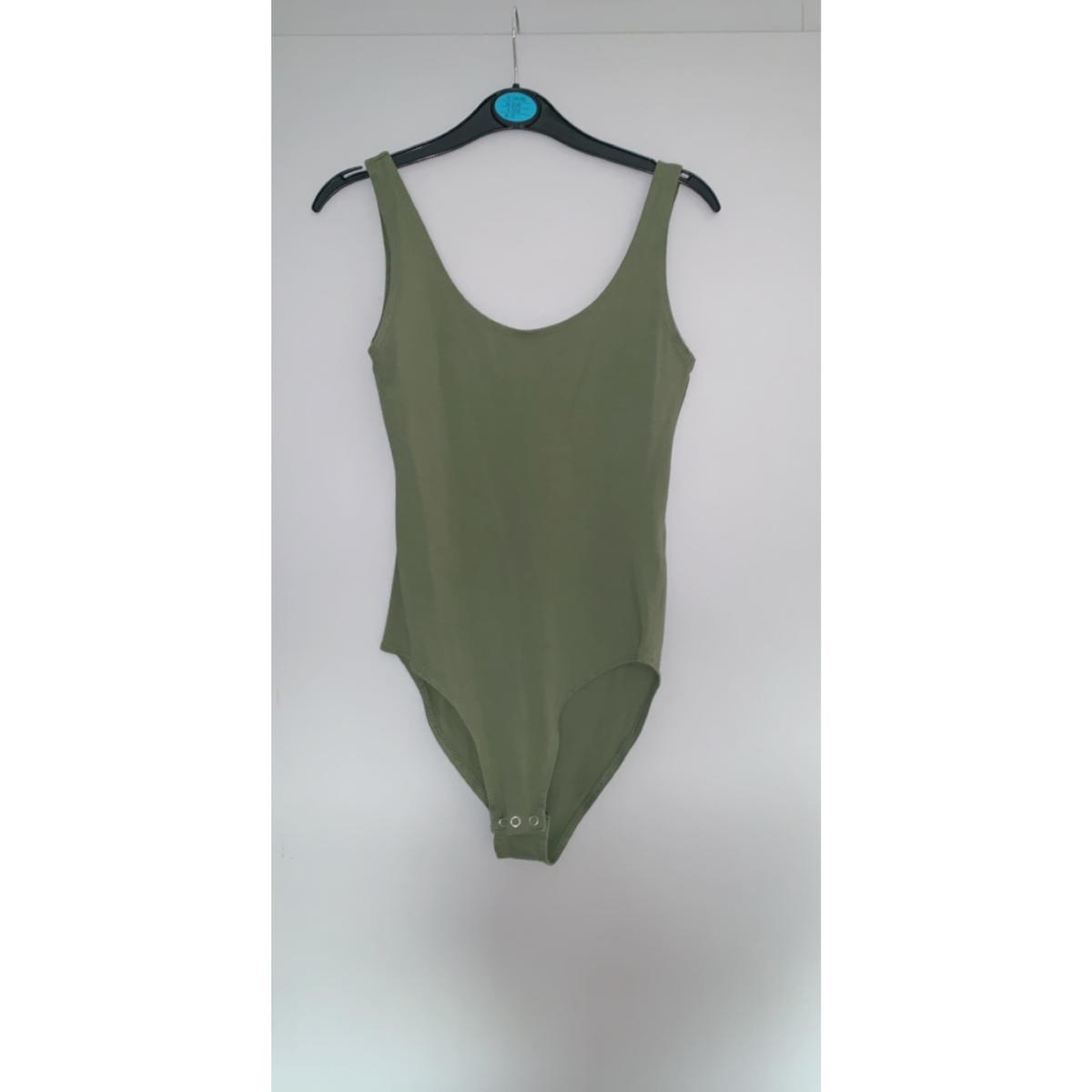 Topshop size 8. Worn a few times but too small now. Need gone! £8 including postage