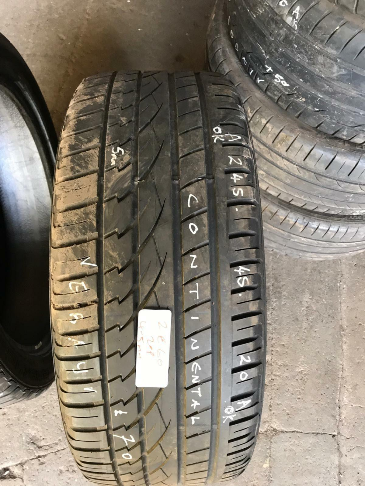 Thread: 4-5mm each Fully Pressure Tested Fitting and Balancing from £5 Other Sizes Available Postage from £10 because of size and depending on location  Wicker Tyres 4 Wicker Arches Walker Street Sheffield S3 8GZ Work Tel:01143270535 Mobile Tel: 07446852931