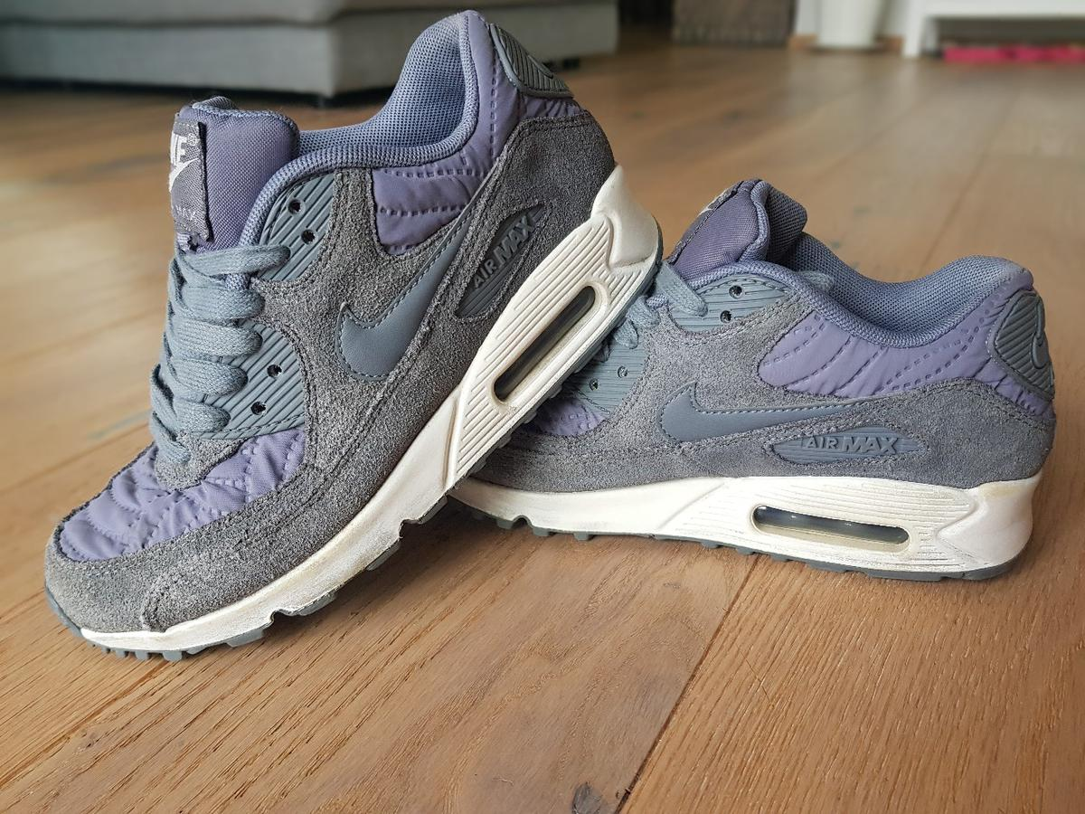 Nike 00 Max Elfenbein 87650 99 In Air Baisweil €40 For Prm QrxtsChd