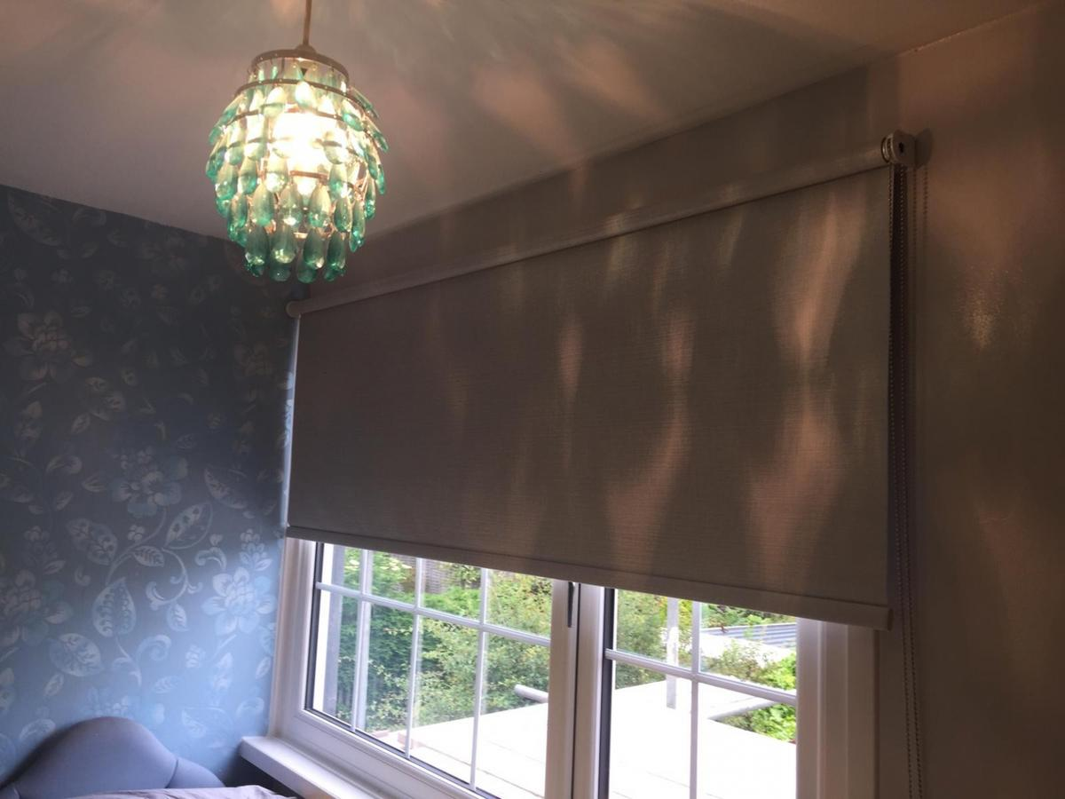 Decorative blinds Call us to book a free quote ✅No gimmicks ✅No middle man (no commission) ✅No sales tactics ✅Google us (Check our reviews) ☎Call us on 08007723429 or 07772811224 Or visit our 🌐website⬇ below  ✅ ALL BLINDS FITTED WITHIN 3 DAY ✅3 quality vertical blinds fitted for £89 ✅5 quality vertical blinds fitted for £ ✅3 roller blinds fitted for £145 ✅ full conservatory blinds fitted for £175 ✅Skylight blackout blind fitted for £85 We manufacture made to measure blinds. DICOUNT CODE: HAL15