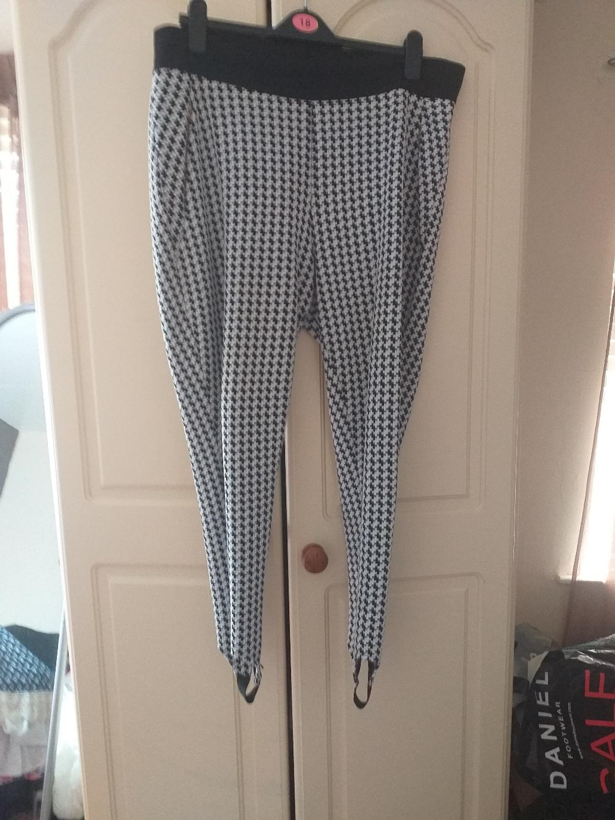 trousers x2 £5 each pick up only