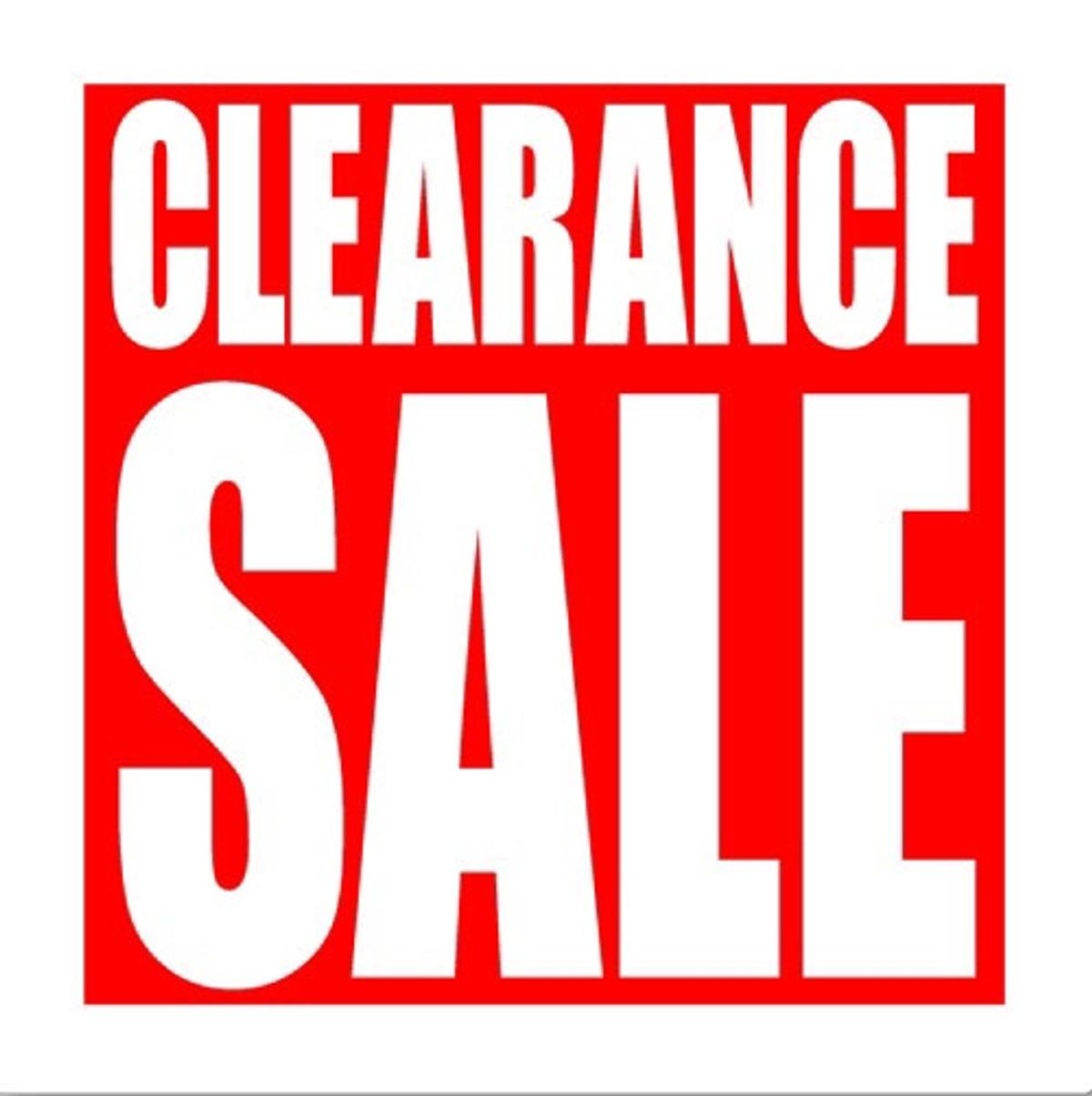 Make an offer it's yours 🤝  Everything must go!!!!!!  Great deals  Sale on