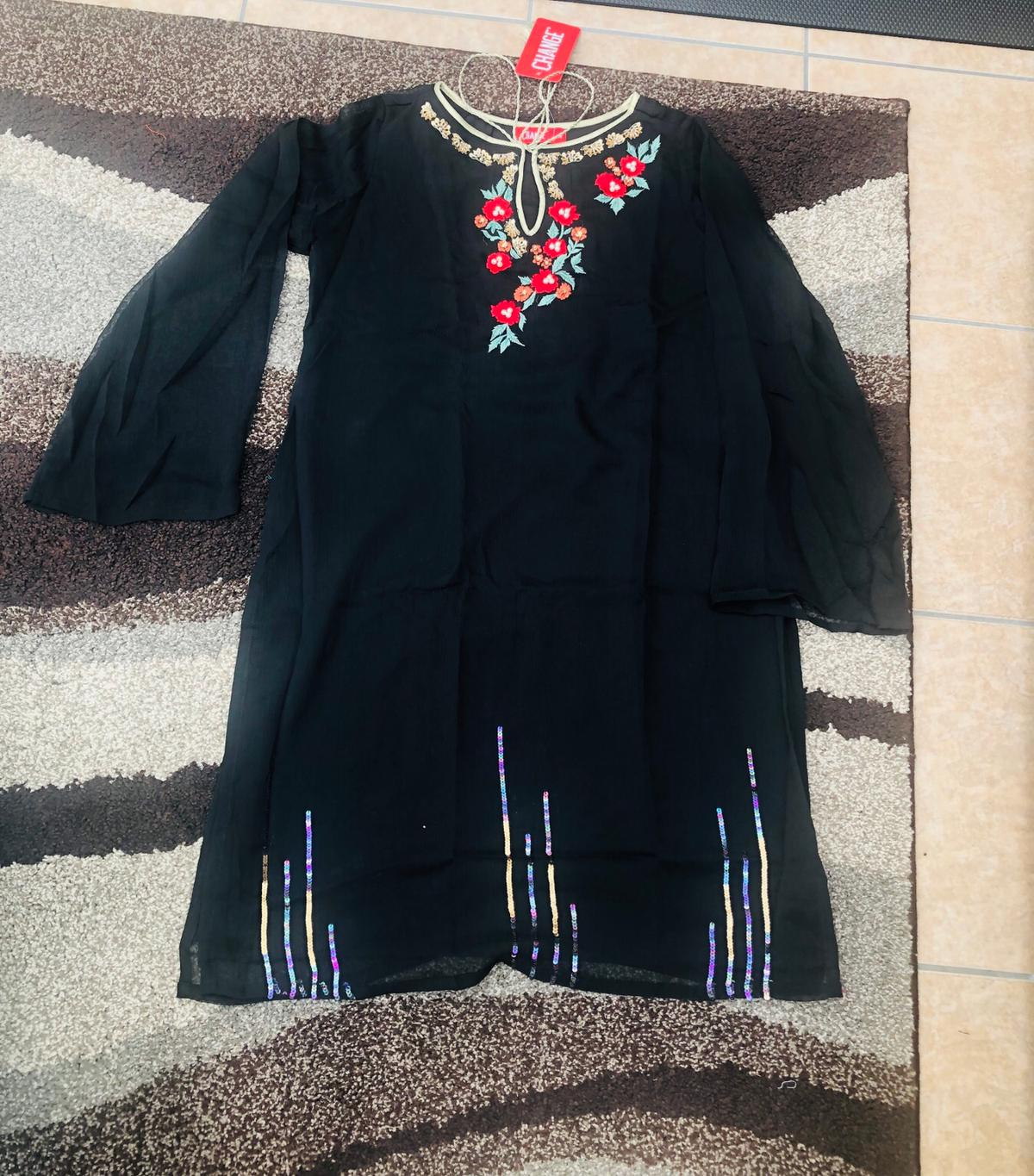 Latest Collection For more Detail please visit my Facebook page Iffy.Z.Collection Fixed price No silly offer please