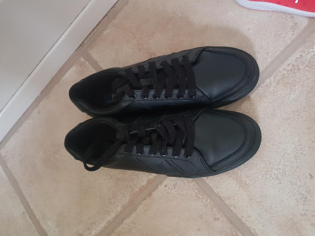 Ralph Lauren Shoes in SK14 Tameside for £25.00 for sale | Shpock