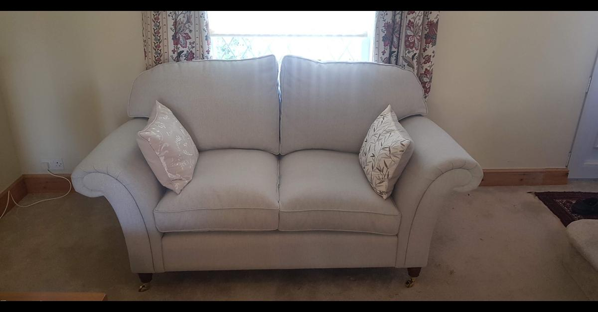 Sofas in GU11 Rushmoor for £1,200.00 for sale | Shpock
