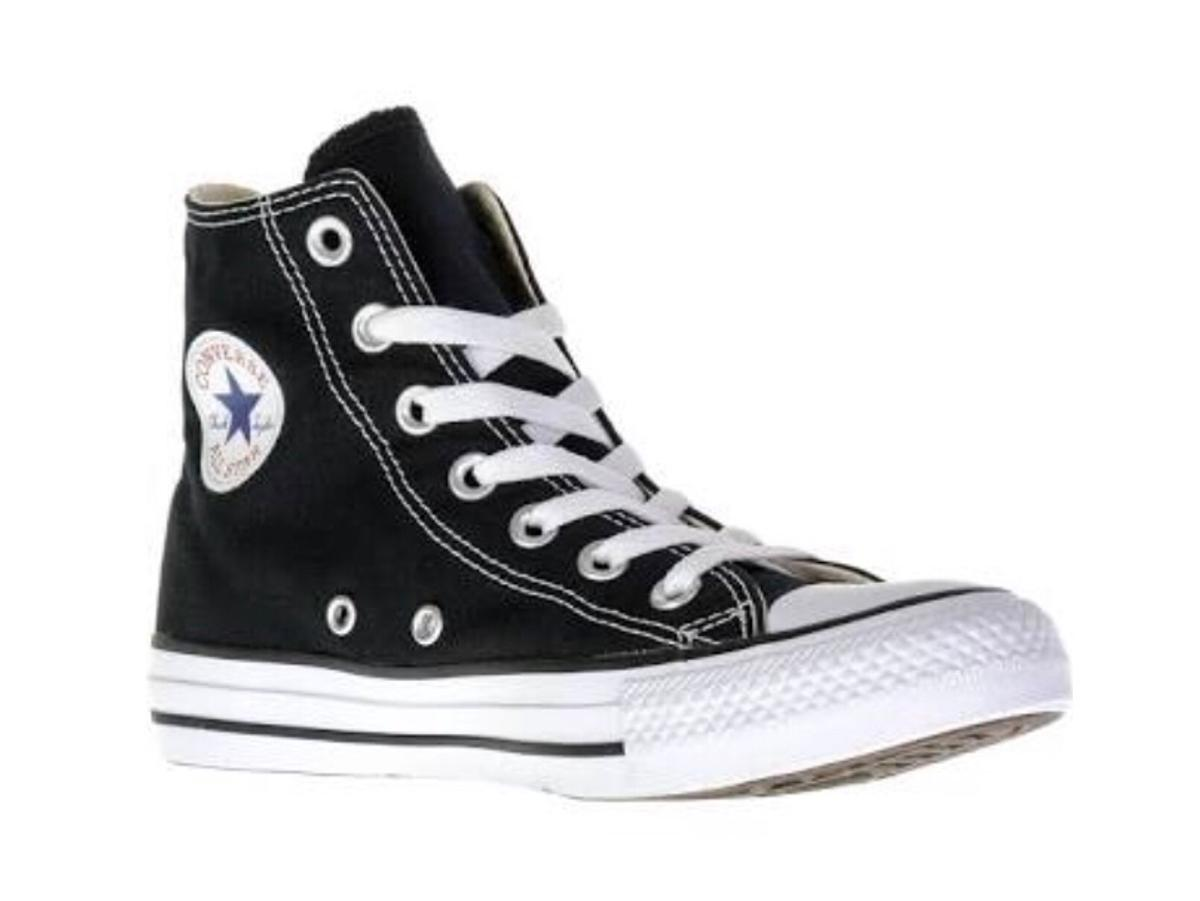 2all star converse originali