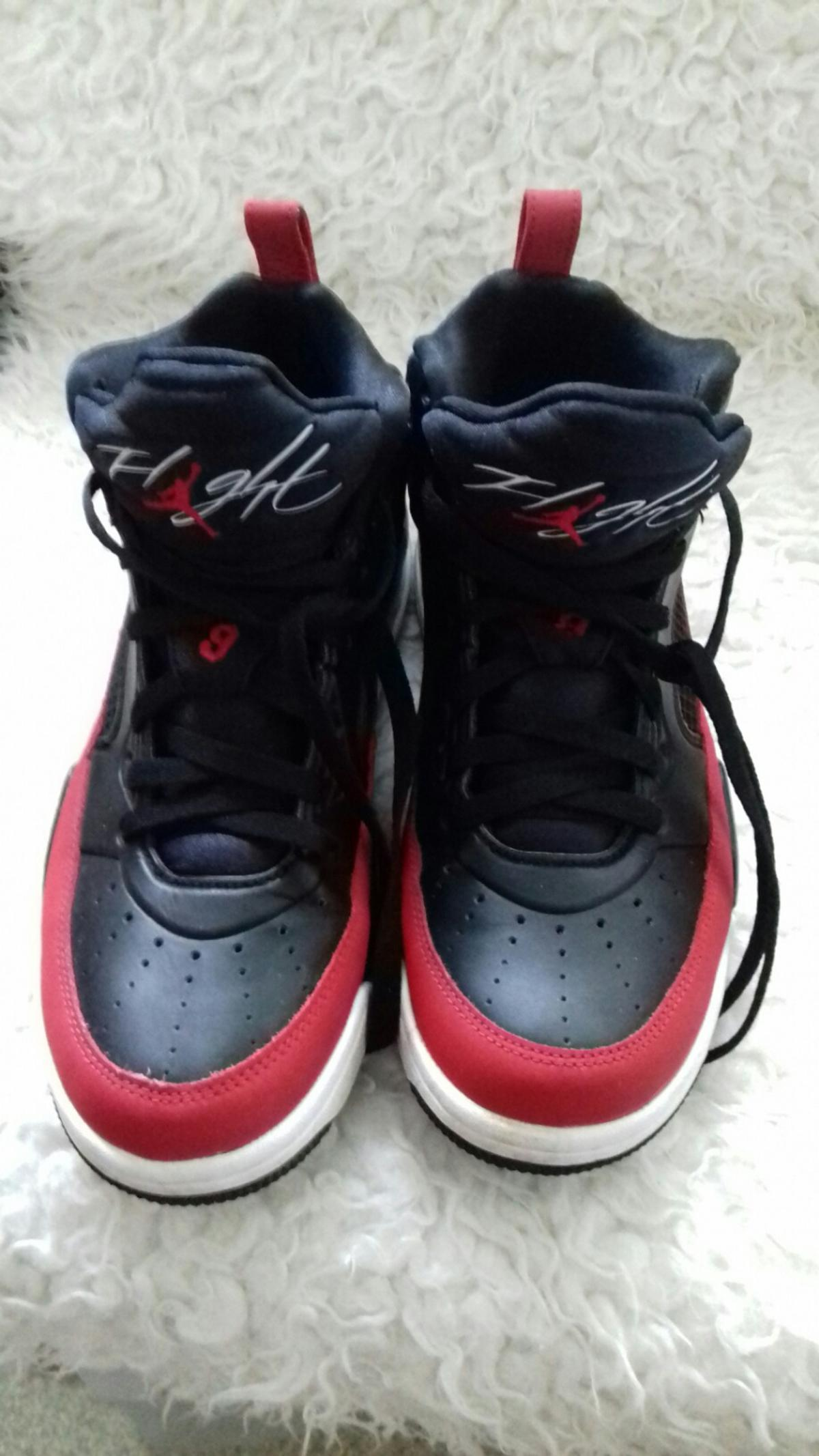 online for sale thoughts on casual shoes Nike Air Jordan Schuhe