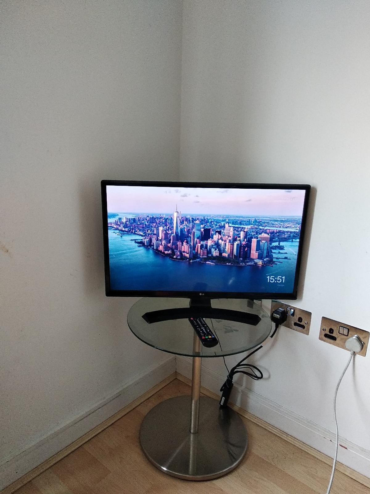 Phenomenal Lg 28 Inch Lcd Tv In E16 London For 100 00 For Sale Shpock Download Free Architecture Designs Pushbritishbridgeorg