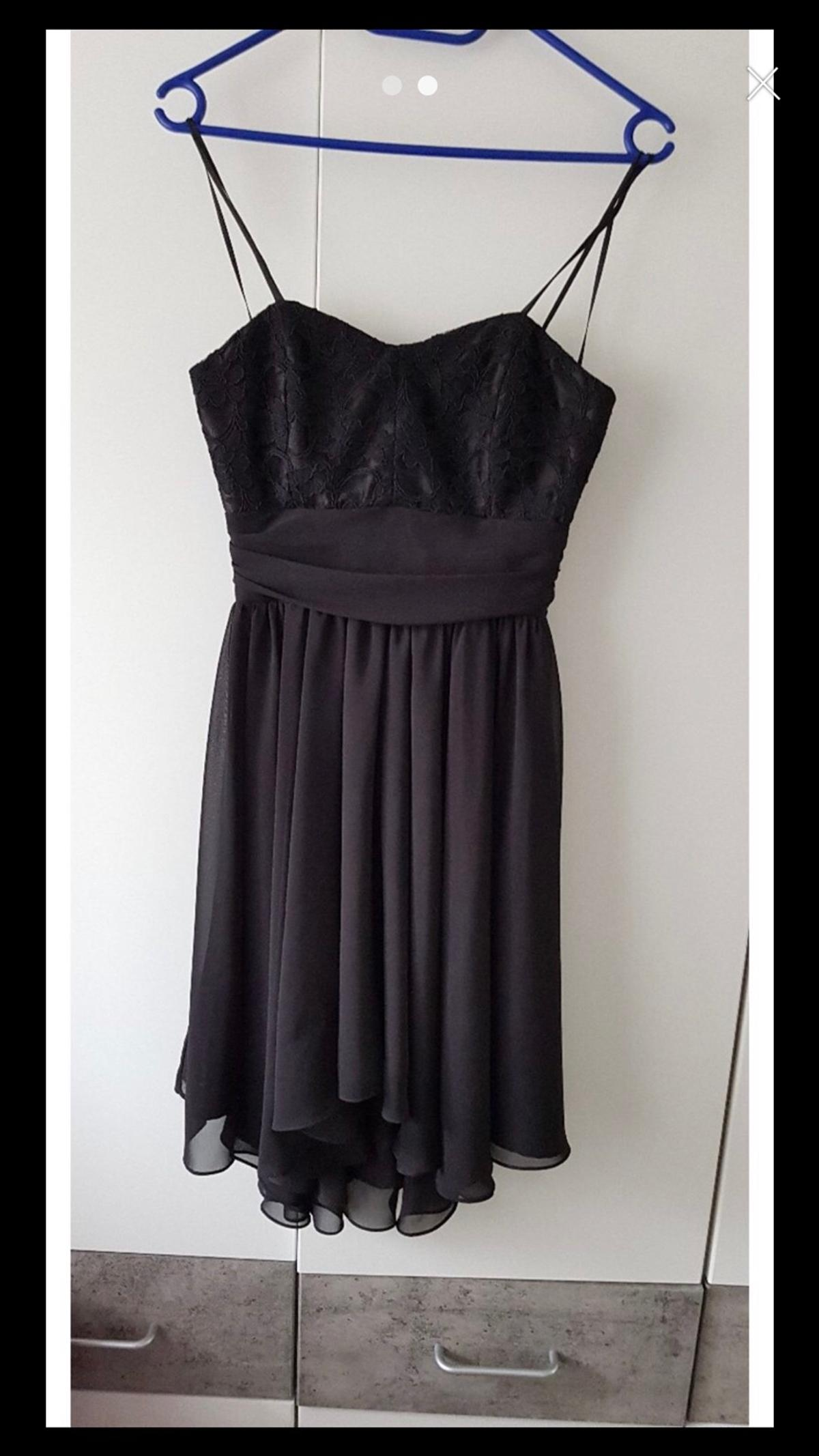 abendkleid/ konfirmationskleid/ cocktailkleid