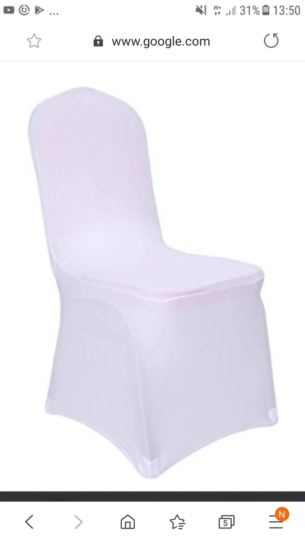 Wondrous Chair Covers Onthecornerstone Fun Painted Chair Ideas Images Onthecornerstoneorg