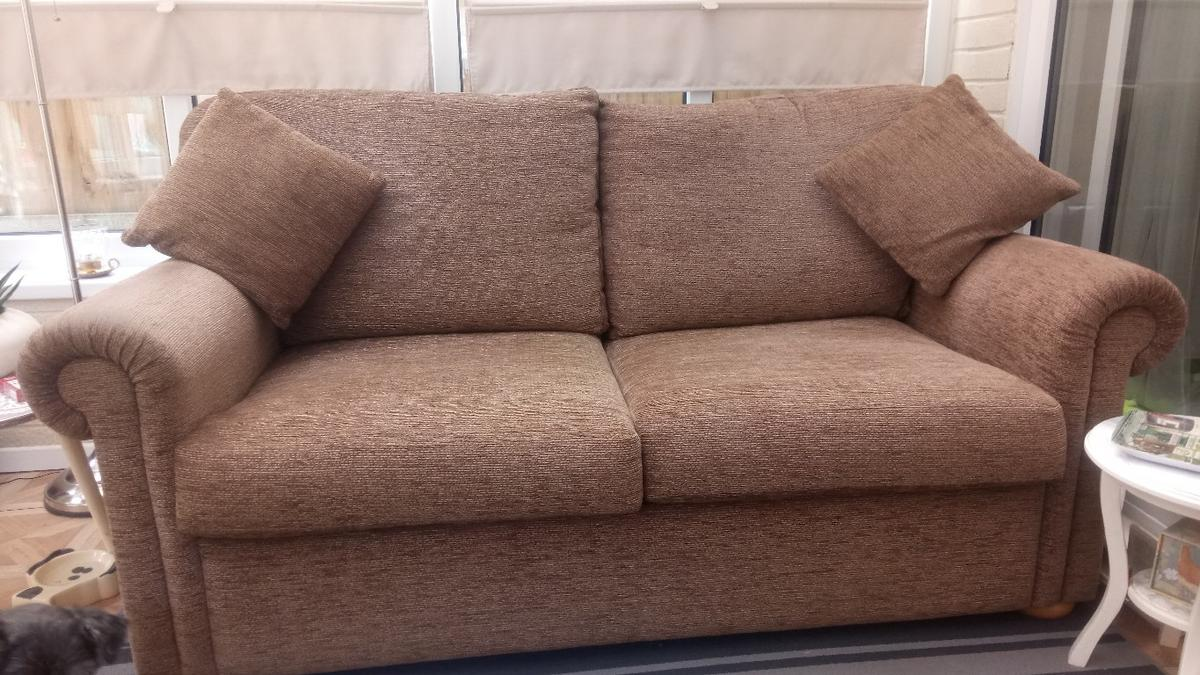 Peachy Pull Out Sofa Bed In Wf2 Wakefield For 120 00 For Sale Shpock Forskolin Free Trial Chair Design Images Forskolin Free Trialorg