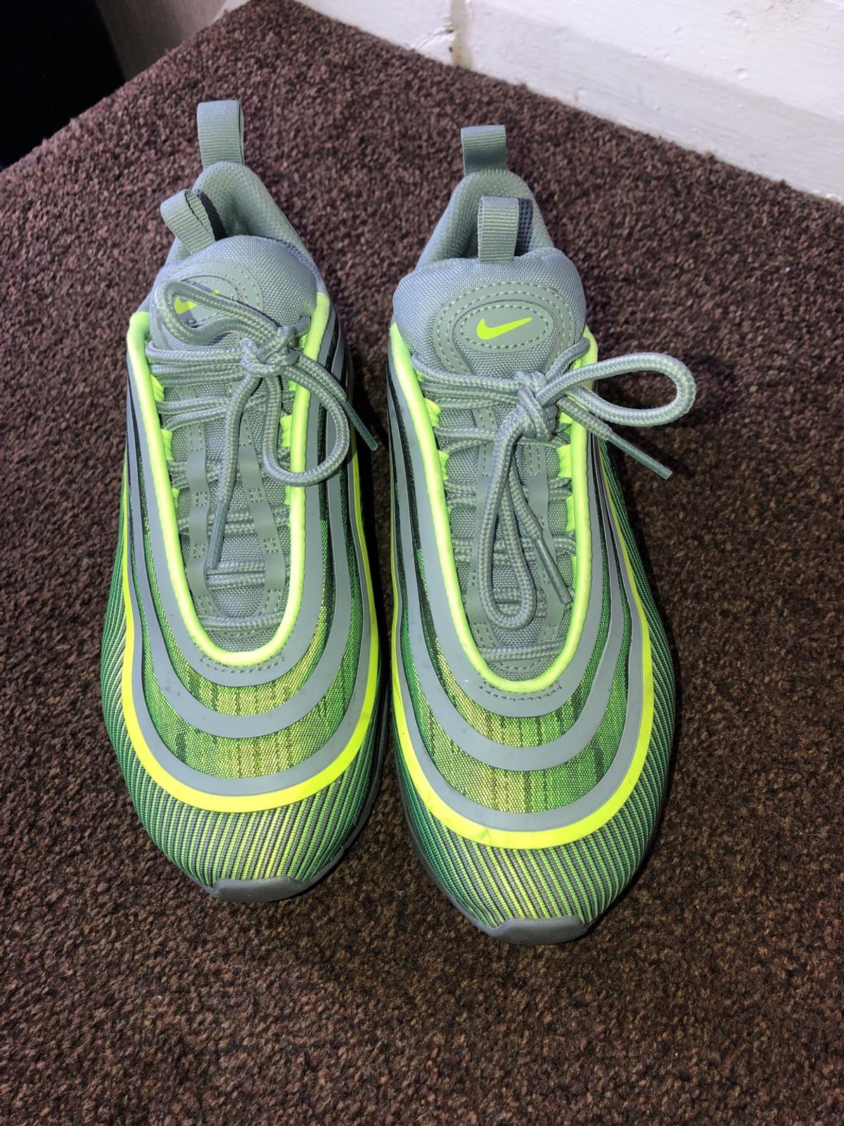 new style 8a218 90b0e Nike 97 trainers