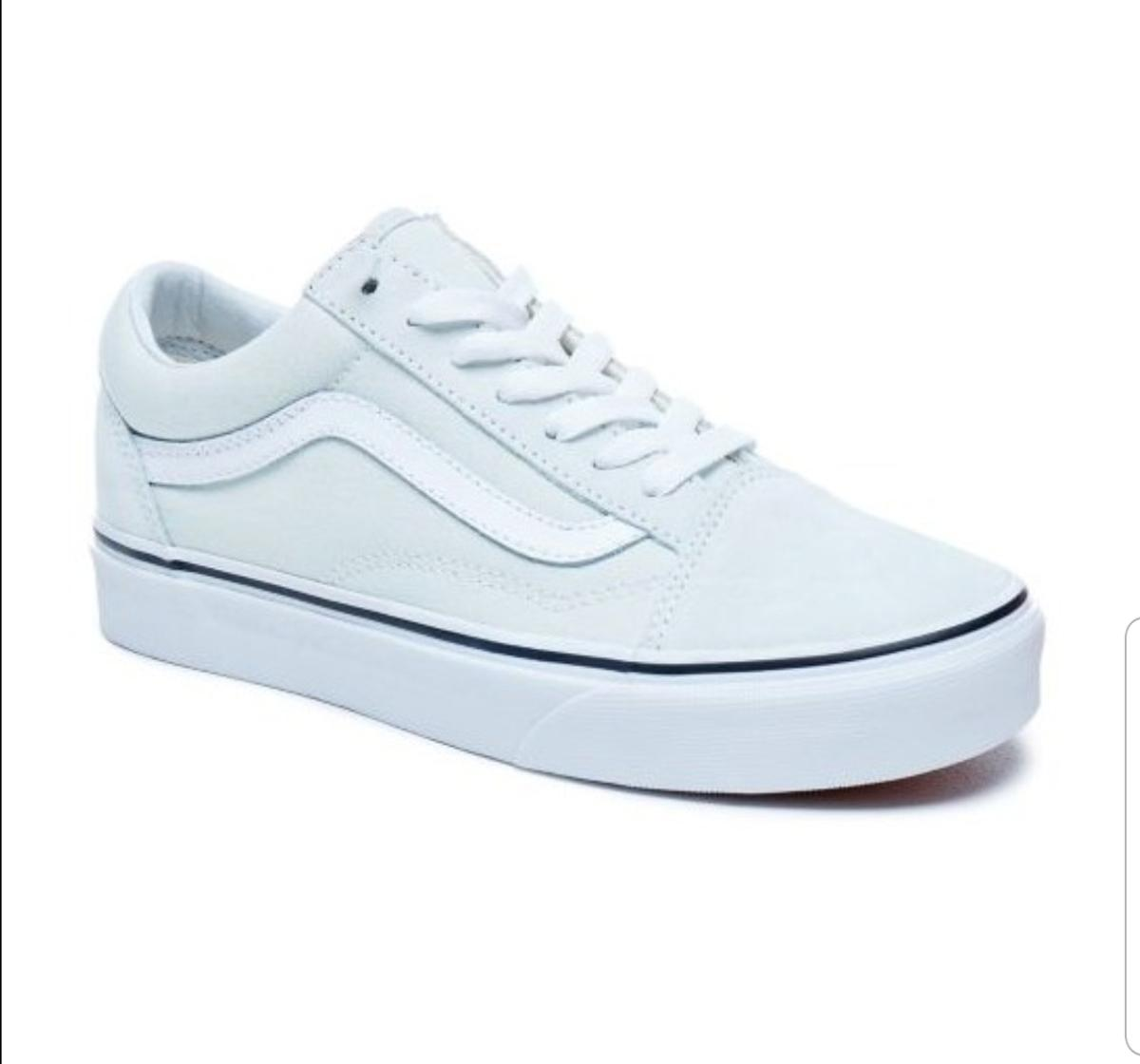 wholesale sales fresh styles hot sale online Vans Trainers - Men's in NW7 London for £15.00 for sale | Shpock
