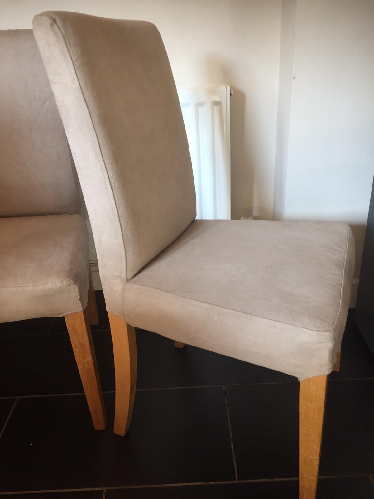 Marvelous 4 Henriksdal Ikea Dining Chairs Pdpeps Interior Chair Design Pdpepsorg