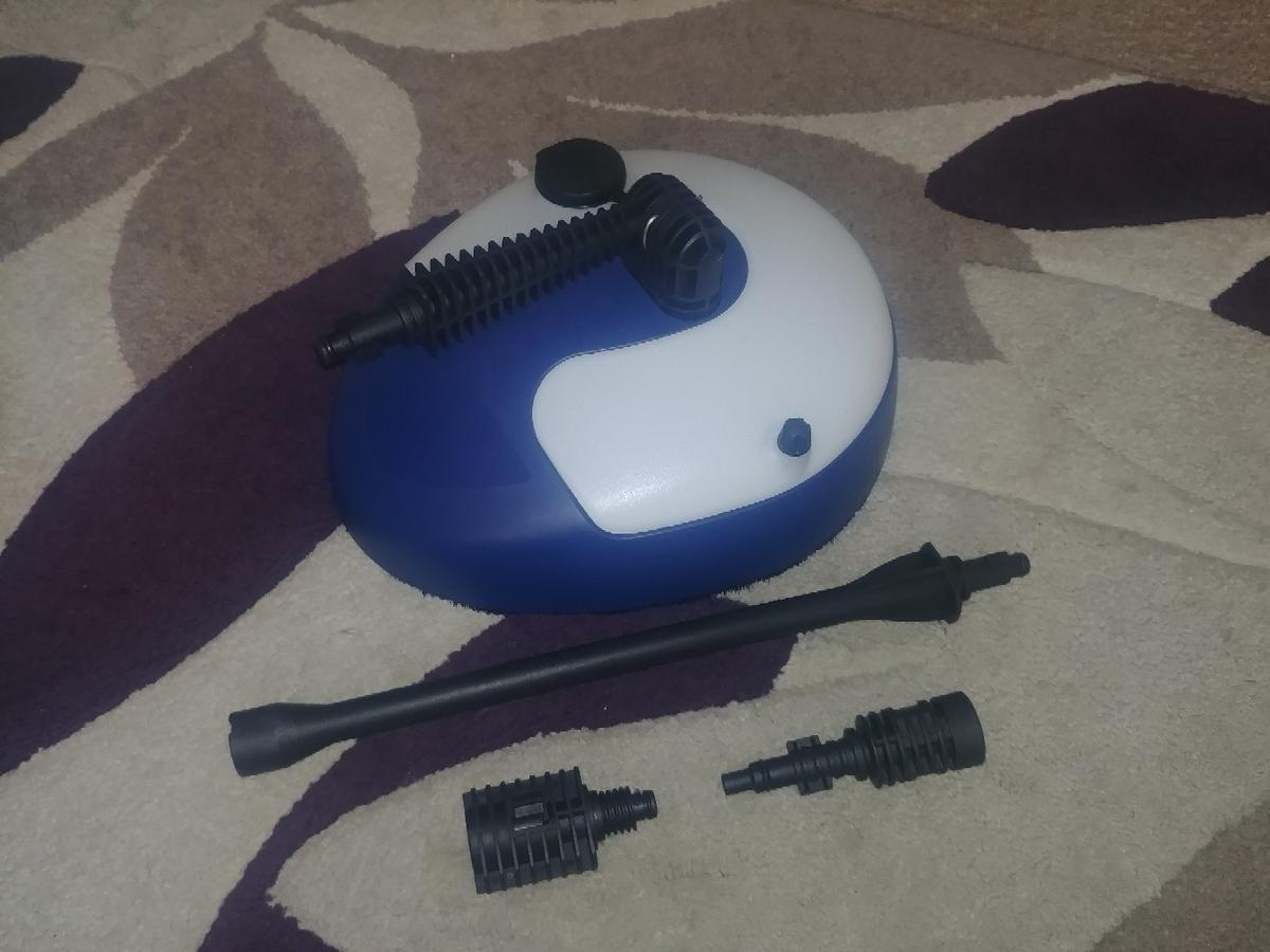 Jetwash Patio Cleaner In Ws9 Walsall For 163 7 00 For Sale