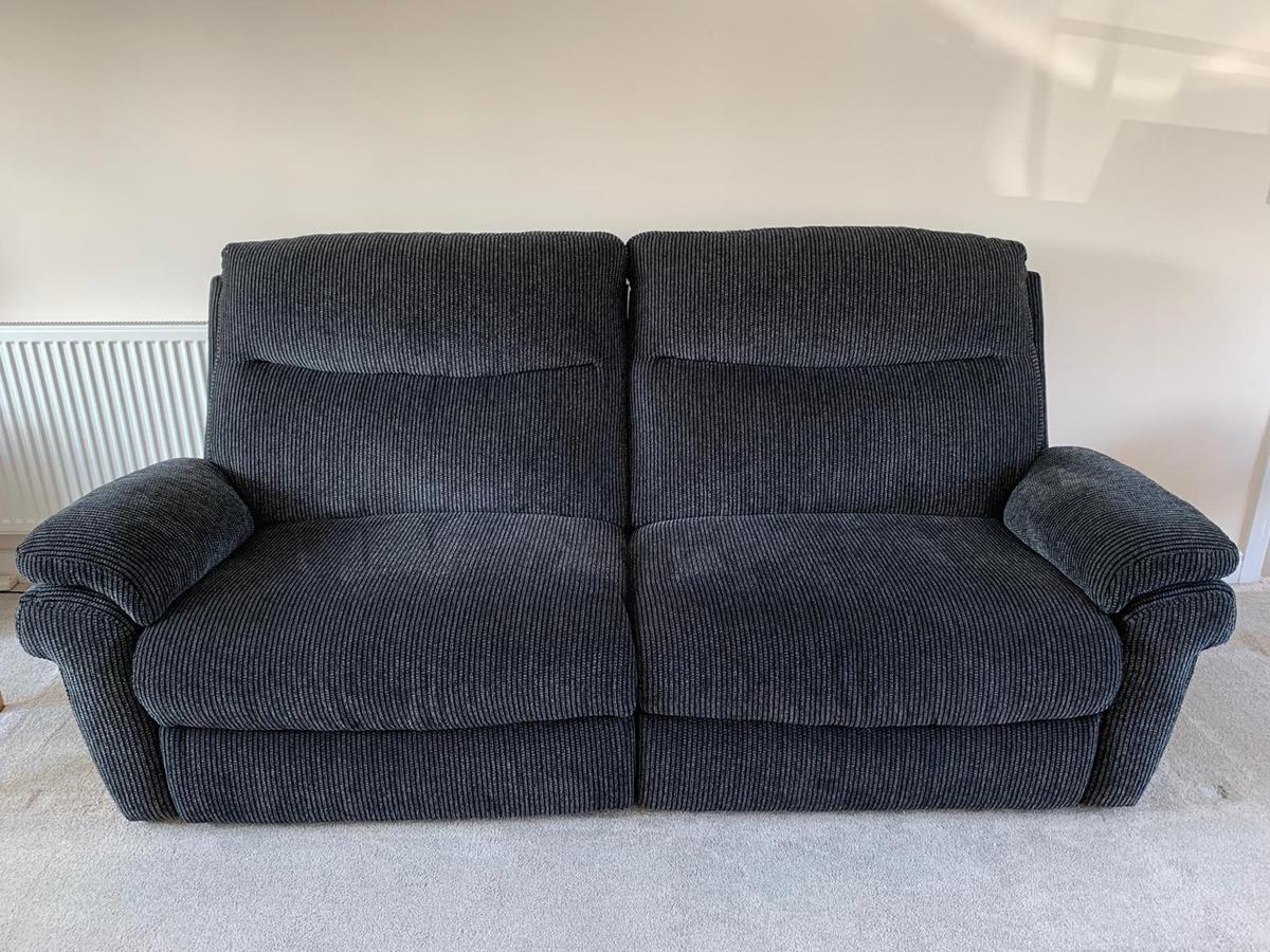 Ideas About Lazy Boy Electric Recliners Loveseat
