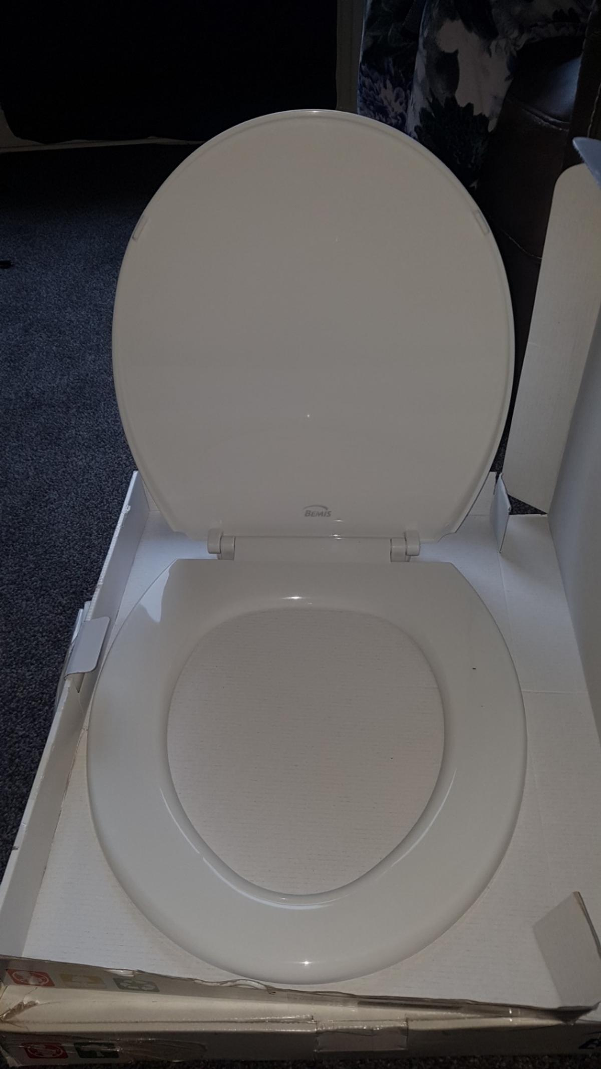 Remarkable Bemis Toilet Seat Gmtry Best Dining Table And Chair Ideas Images Gmtryco