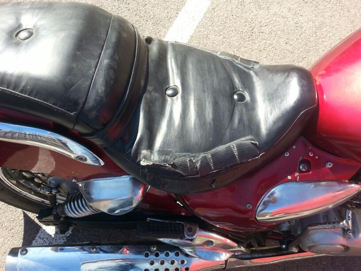 Kymco Zing 125cc Spares Repairs In Castle Point For 150 00 For Sale Shpock