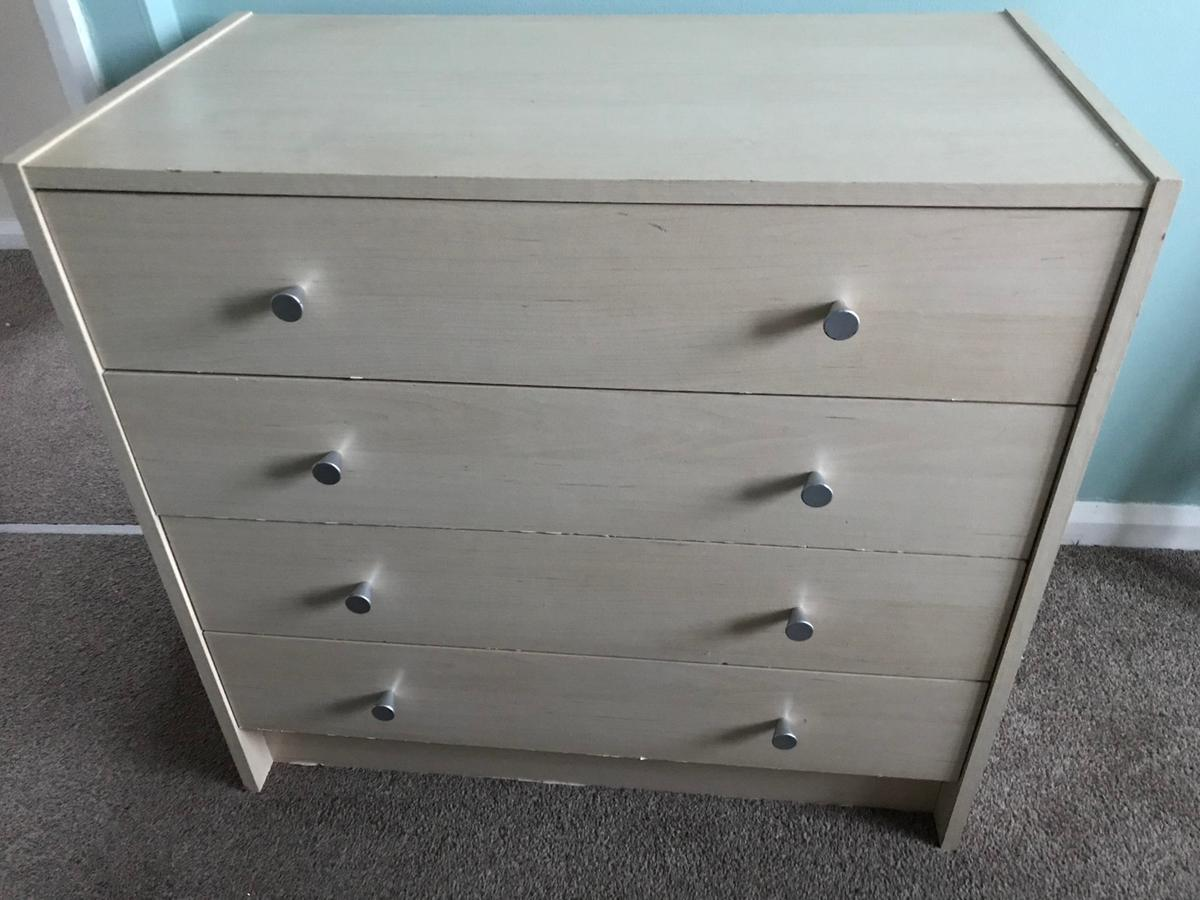 purchase cheap 08ba7 0c559 Chest Drawers