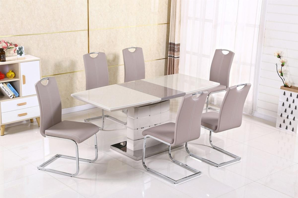 Wide Range Of Dining Table Chairs For Sale In Ws1 Walsall For 1 00 For Sale Shpock