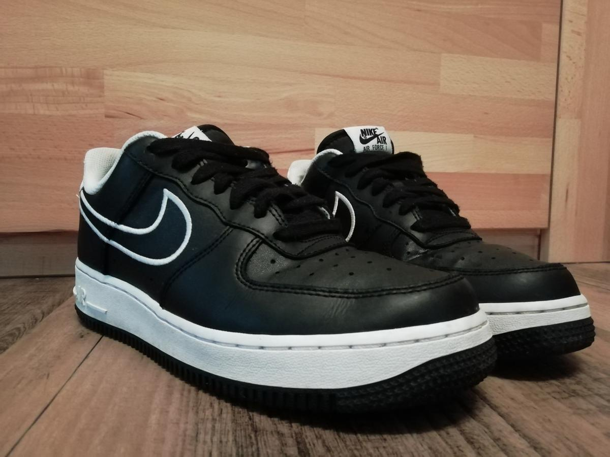 Nike Air Force 1 in 97688 Bad Kissingen for </p>                     </div>   <!--bof Product URL --> <!--eof Product URL --> <!--bof Quantity Discounts table --> <!--eof Quantity Discounts table --> </div>                        </dd> <dt class=