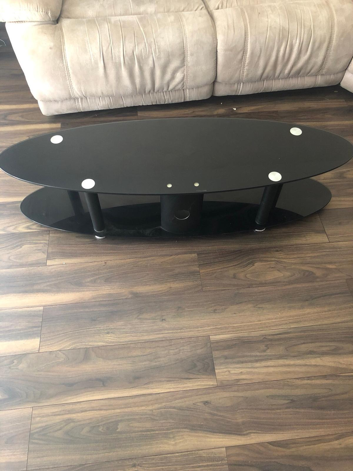 Magnificent Tv Stand Unit Or Coffee Table Caraccident5 Cool Chair Designs And Ideas Caraccident5Info