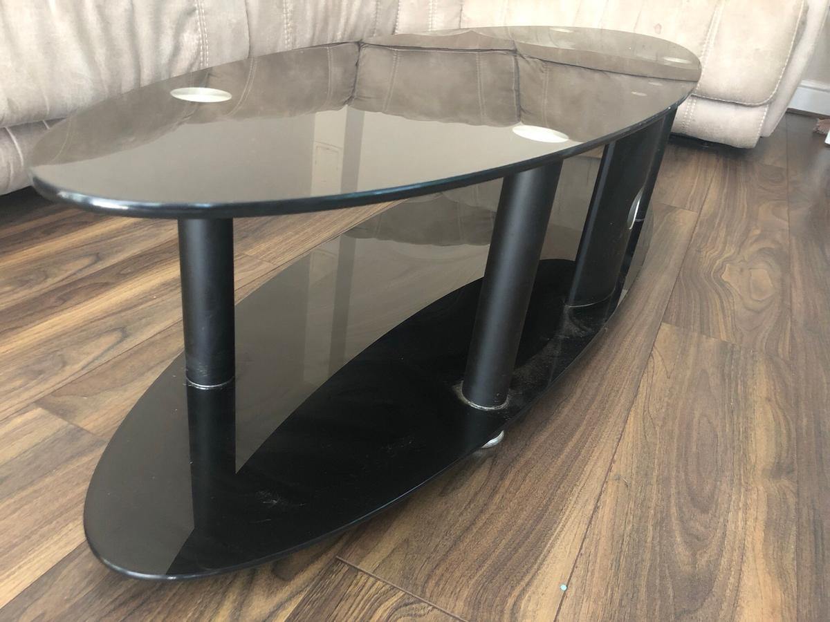 Stupendous Tv Stand Unit Or Coffee Table Caraccident5 Cool Chair Designs And Ideas Caraccident5Info