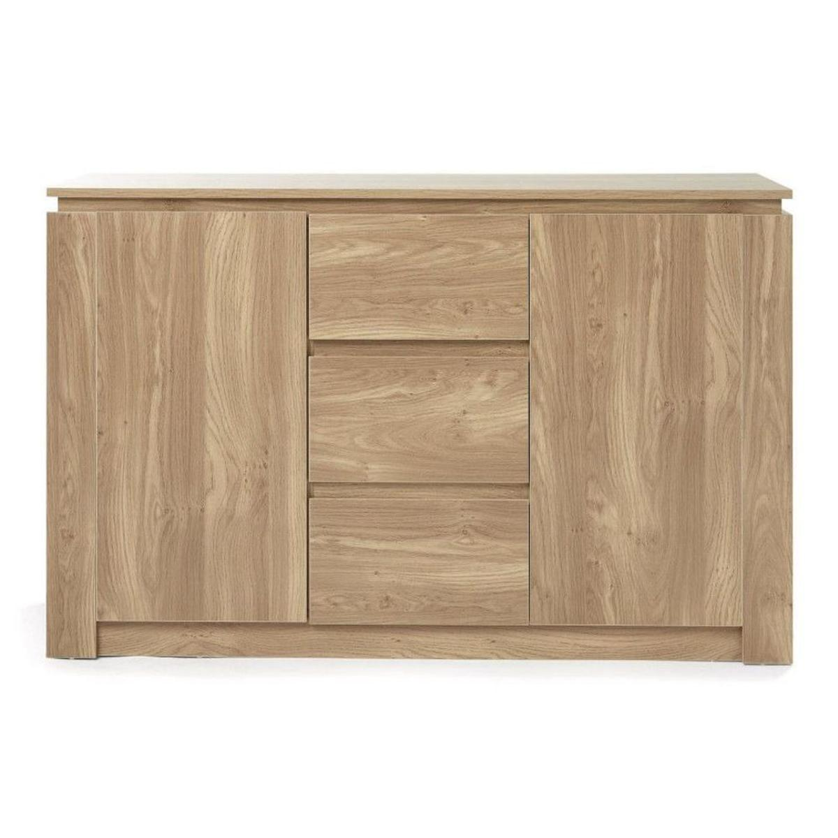 Living Room Display Cabinet Tv Unit Sideboard In M350bn For
