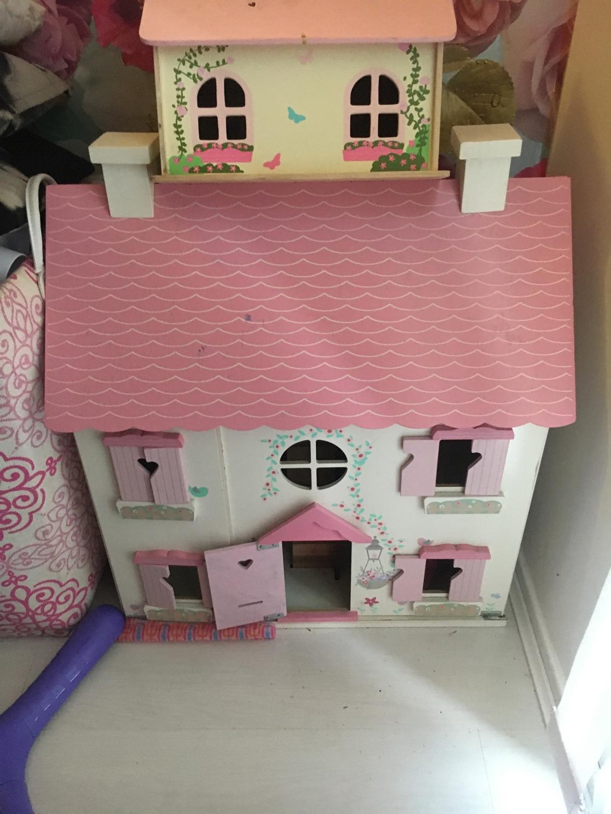 Girls Bundle Of Toys In Se15 London For Free For Sale Shpock