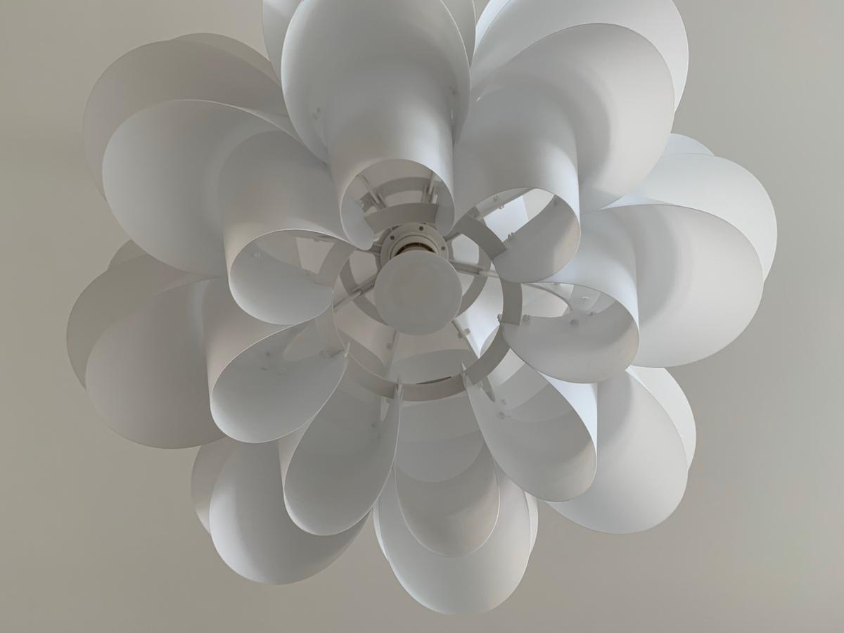 Ikea Pendant Lamp In London Borough Of Havering For 8 00 For Sale Shpock