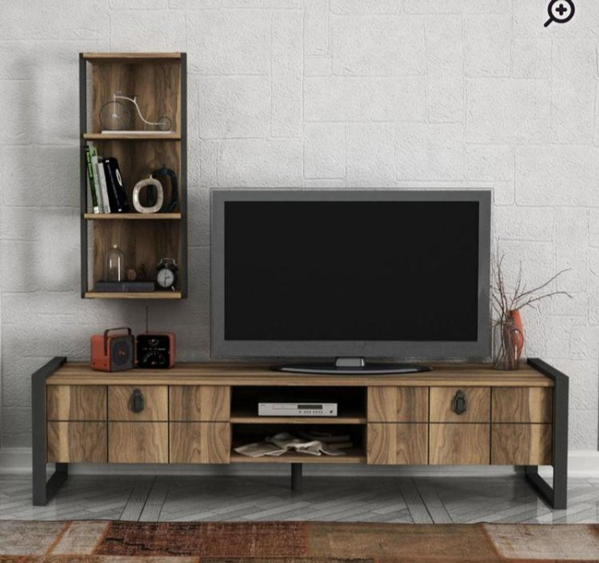 Tv Entertainment Unit Brand New In Wigan For 150 00 For Sale Shpock