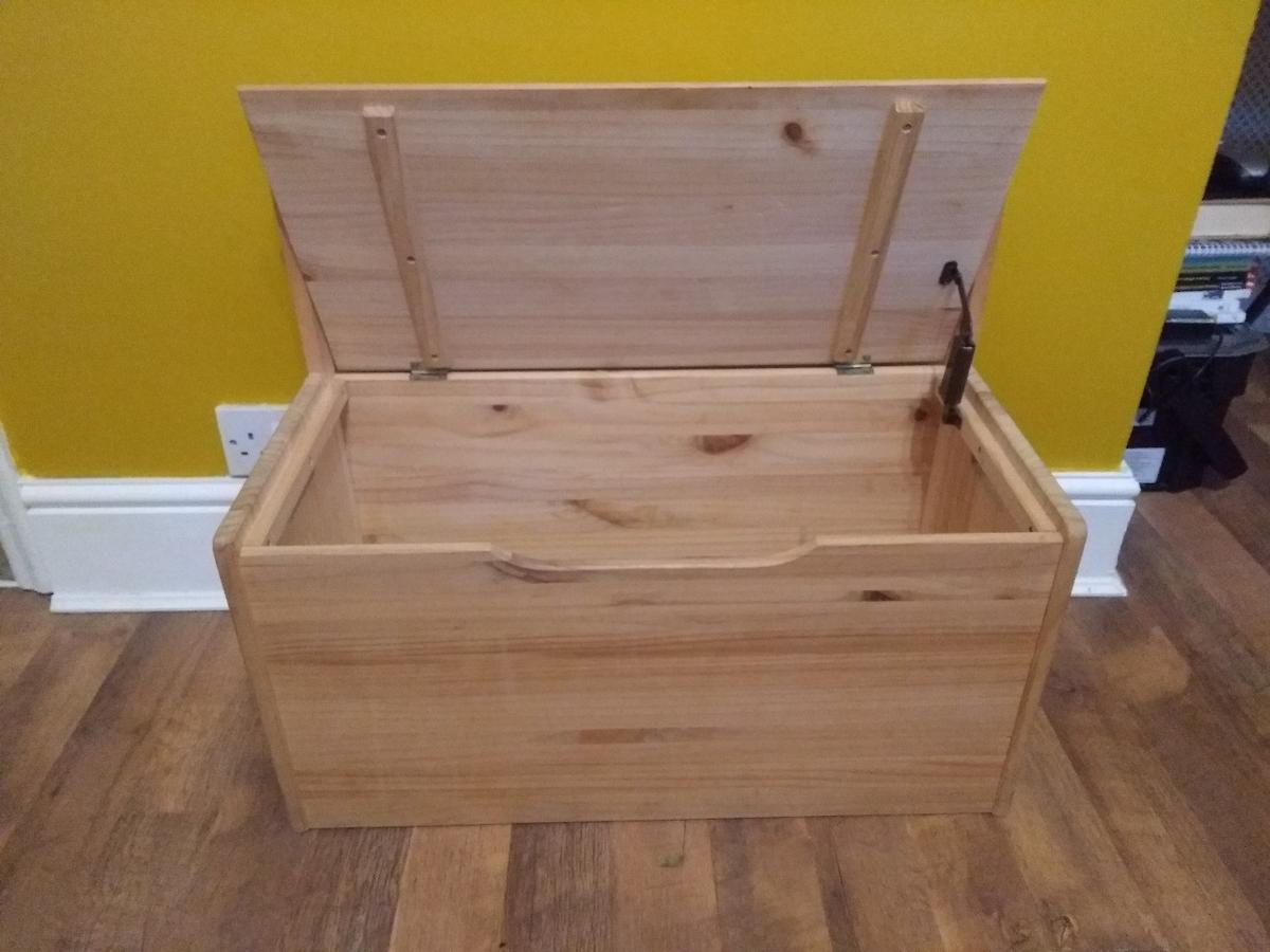 Fine Childrens Toy Chest Bench Ocoug Best Dining Table And Chair Ideas Images Ocougorg