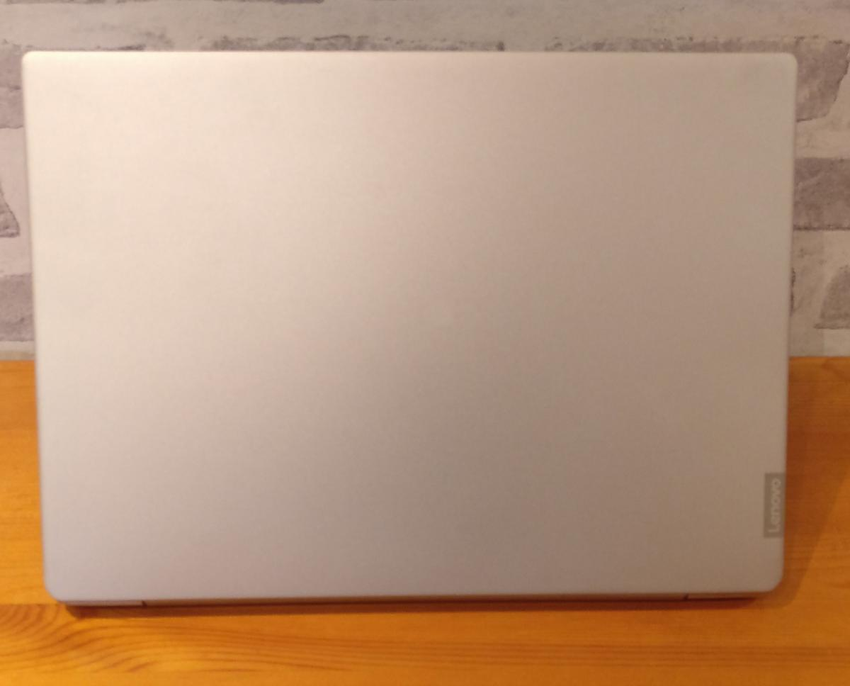 Lenovo 14 Amd A9 3 1ghz 8gb 1000gb Ati In Wn5 Wigan For 119 00 For Sale Shpock