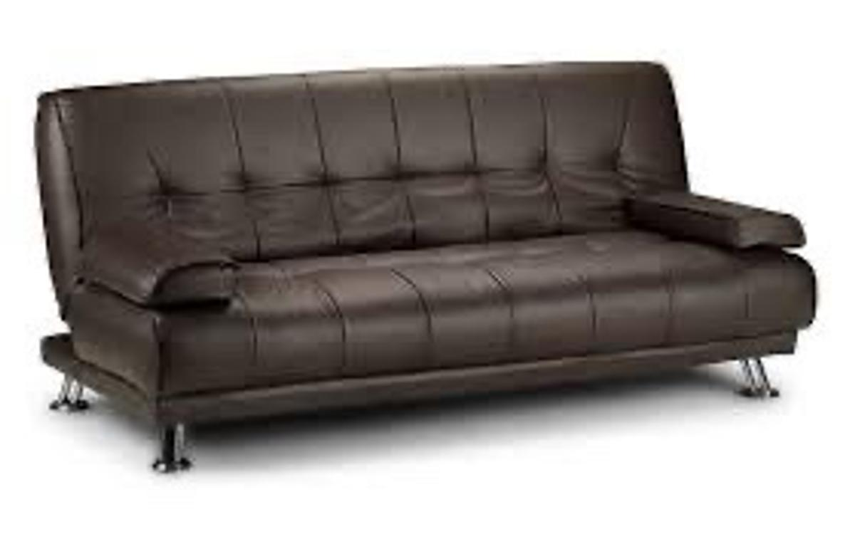 Ideas About Brand New Sofa Bed For Sale