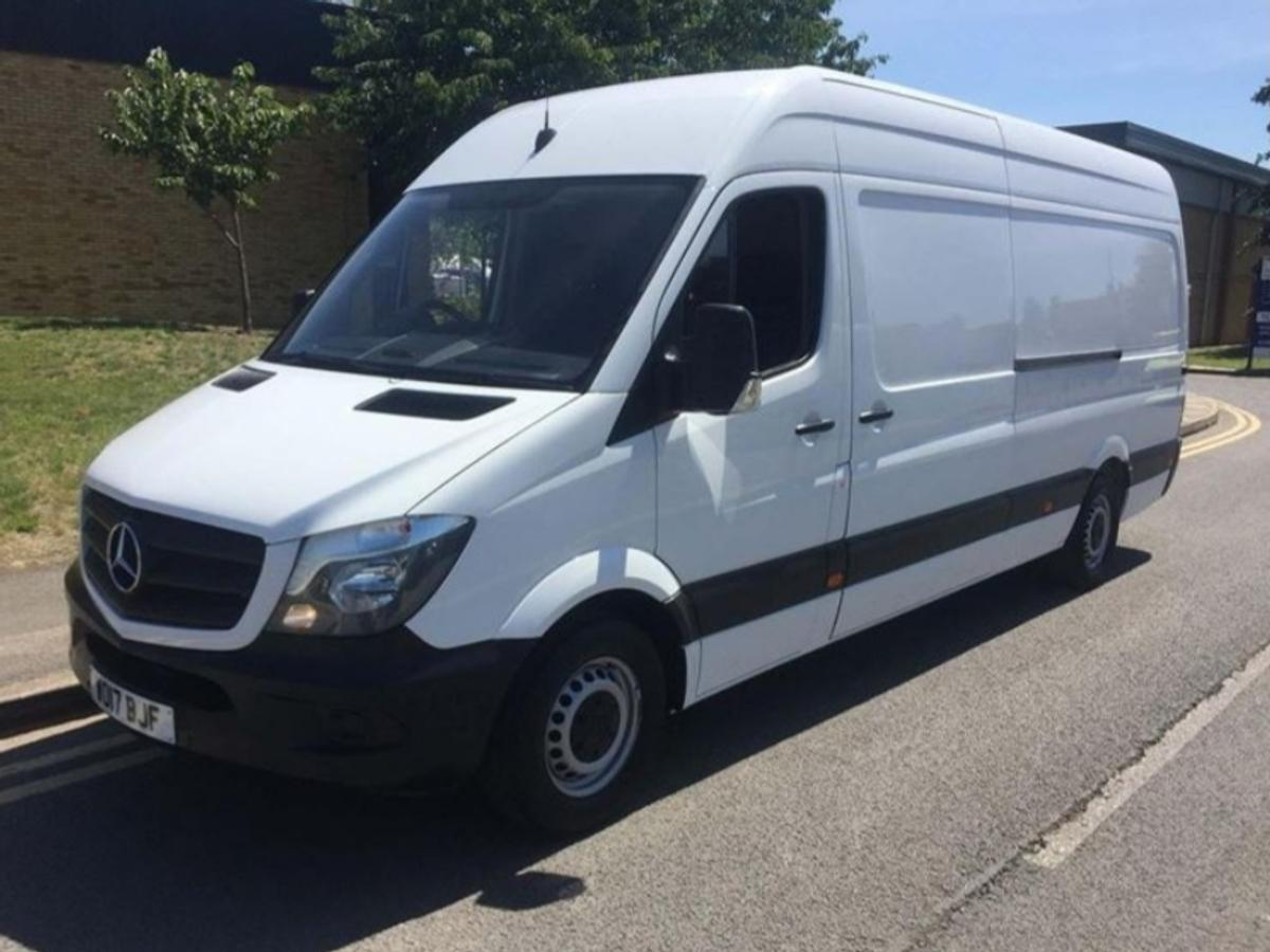 CALL/TEXT/WHATSAPP NOW ON 07985221765  Whether moving 1 item or moving a whole house, we have many vans in all sizes for any type of move 24/7  We have strong, reliable, friendly drivers and porters ready to assist moving you locally, nationwide and internationally  Prices Start From £20  CALL/TEXT/WHATSAPP NOW ON 07985221765  WE COVER THE UK AND ALL LONDON AREAS:  Abbey Wood, Acton, Addington, Addiscombe, Alperton, Anerley, Archway, Arnos Grove, Balham, Barbican, Barking, Barkingside, Barnes, Barnet, Barnsbury, Battersea, Bayswater, Beckenham, Beckton, Becontree, Belgravia, Bellingham,Belsize Park,Belvedere, Bermondsey, Bethnal Green, Bexleyheath, Blackfriars, Blackheath, Bloomsbury, Bounds Green, Bow, Brentford, Brixton, Brockley, Bromley, Burnt Oak AND MANY MORE!!