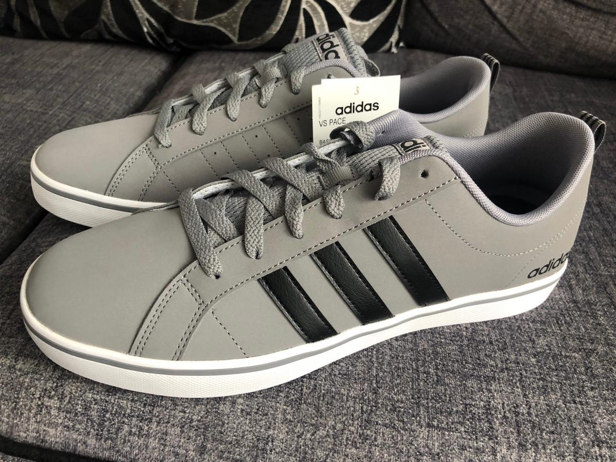adidas neo trainers sports direct off 63% - www.usushimd.com