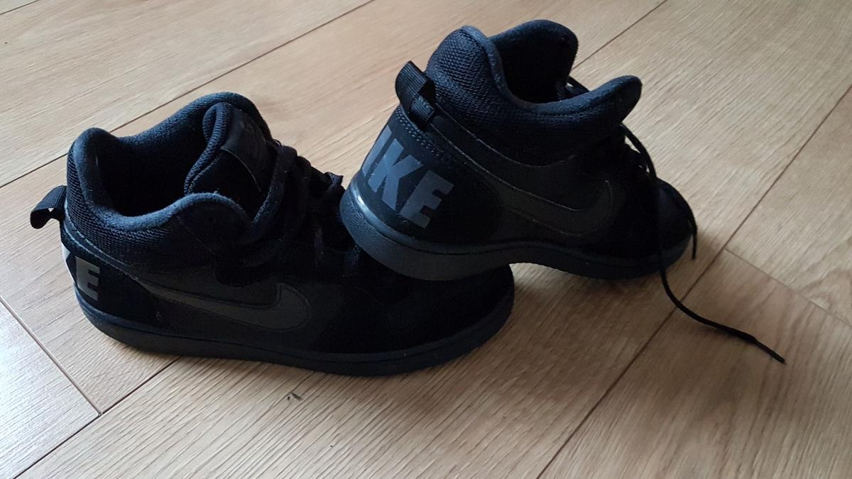 great condition size 5