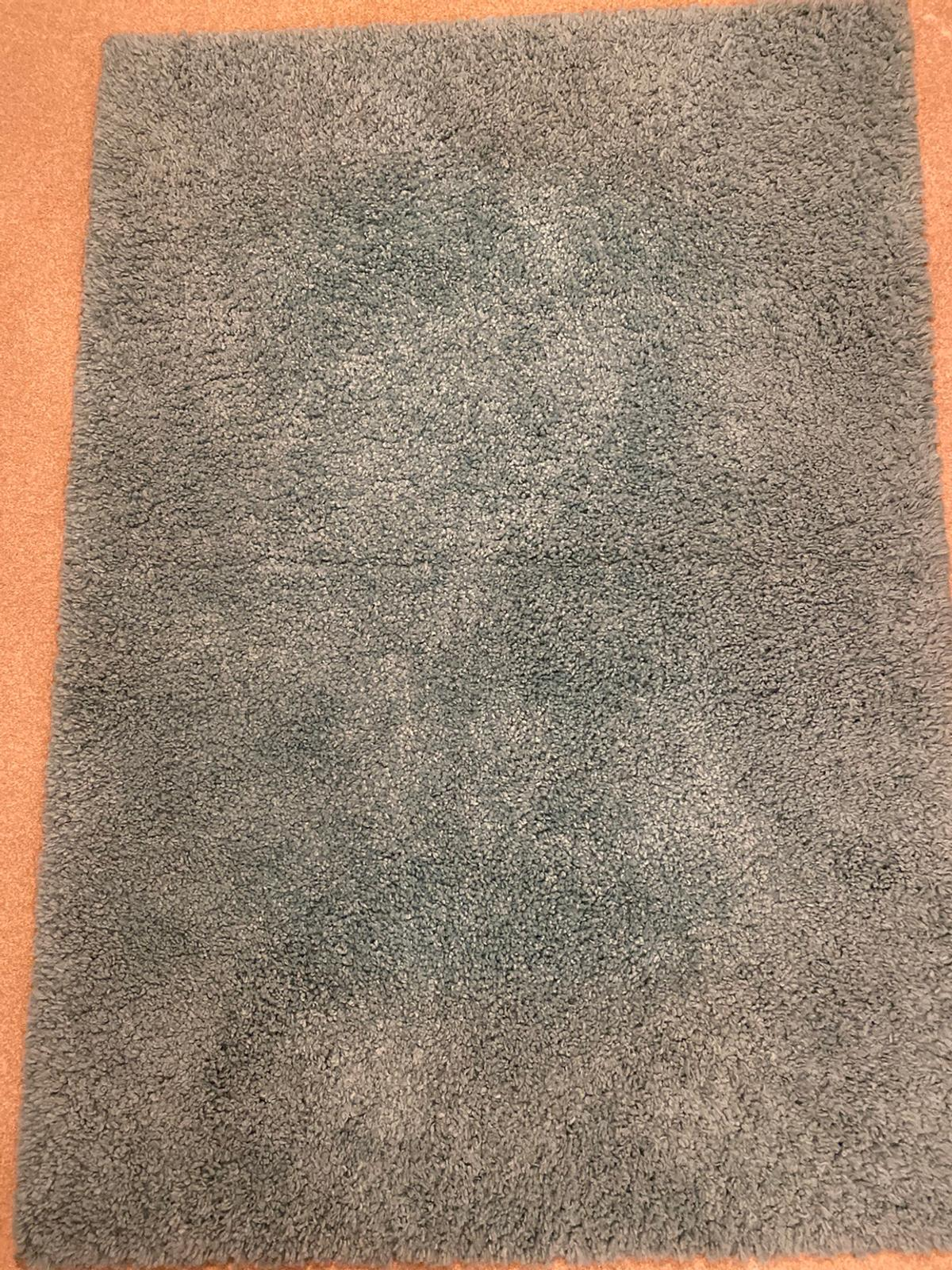 Rug in S13 Sheffield for £18.00 for