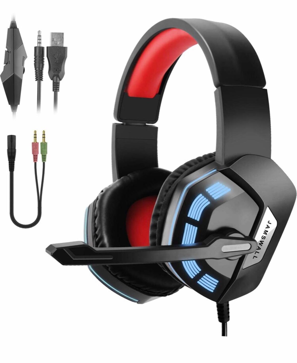 xbox one turtle beach headset in CV2